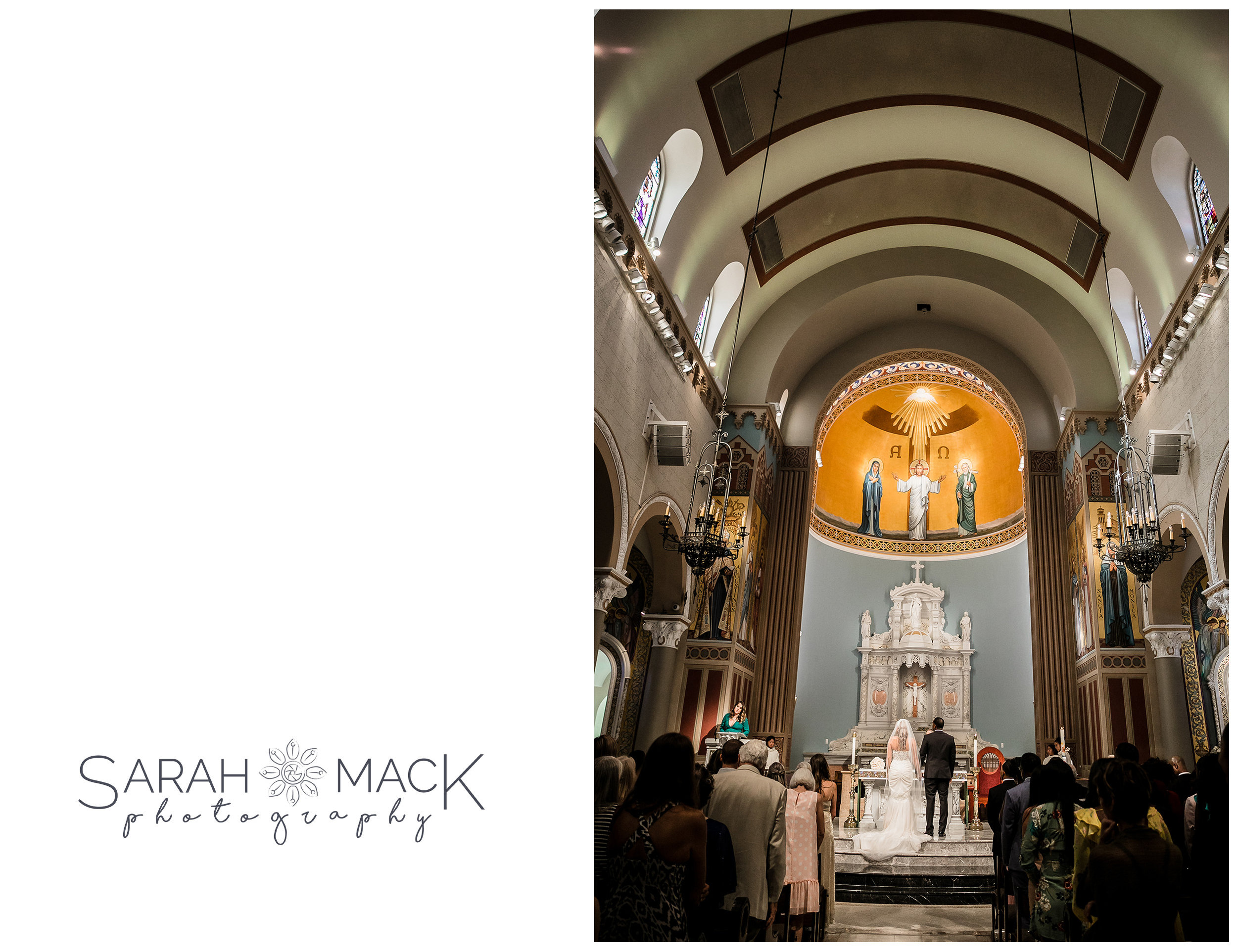 MK-Santa-Monica-Catholic-Church-Wedding-Photography-30.jpg