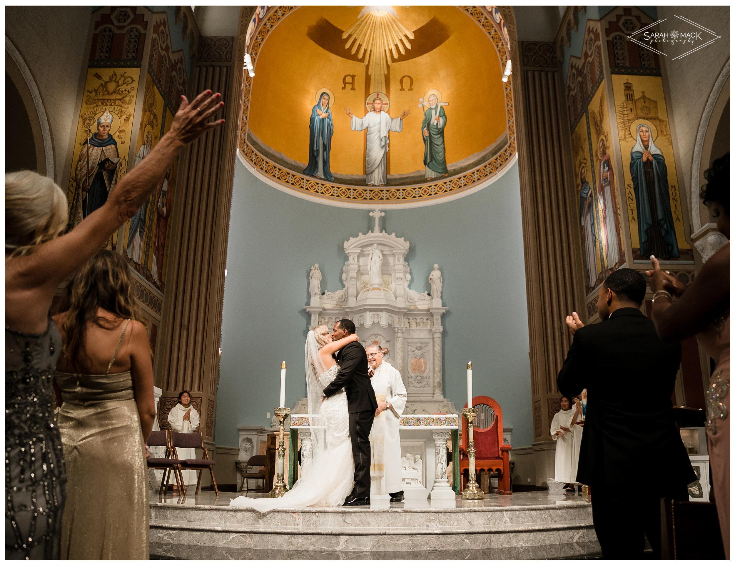 MK-Santa-Monica-Catholic-Church-Wedding-Photography-31.jpg