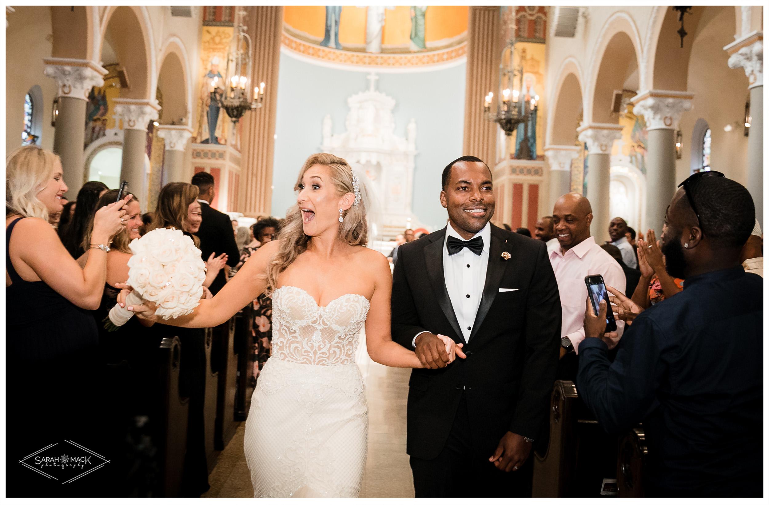 MK-Santa-Monica-Catholic-Church-Wedding-Photography-32.jpg