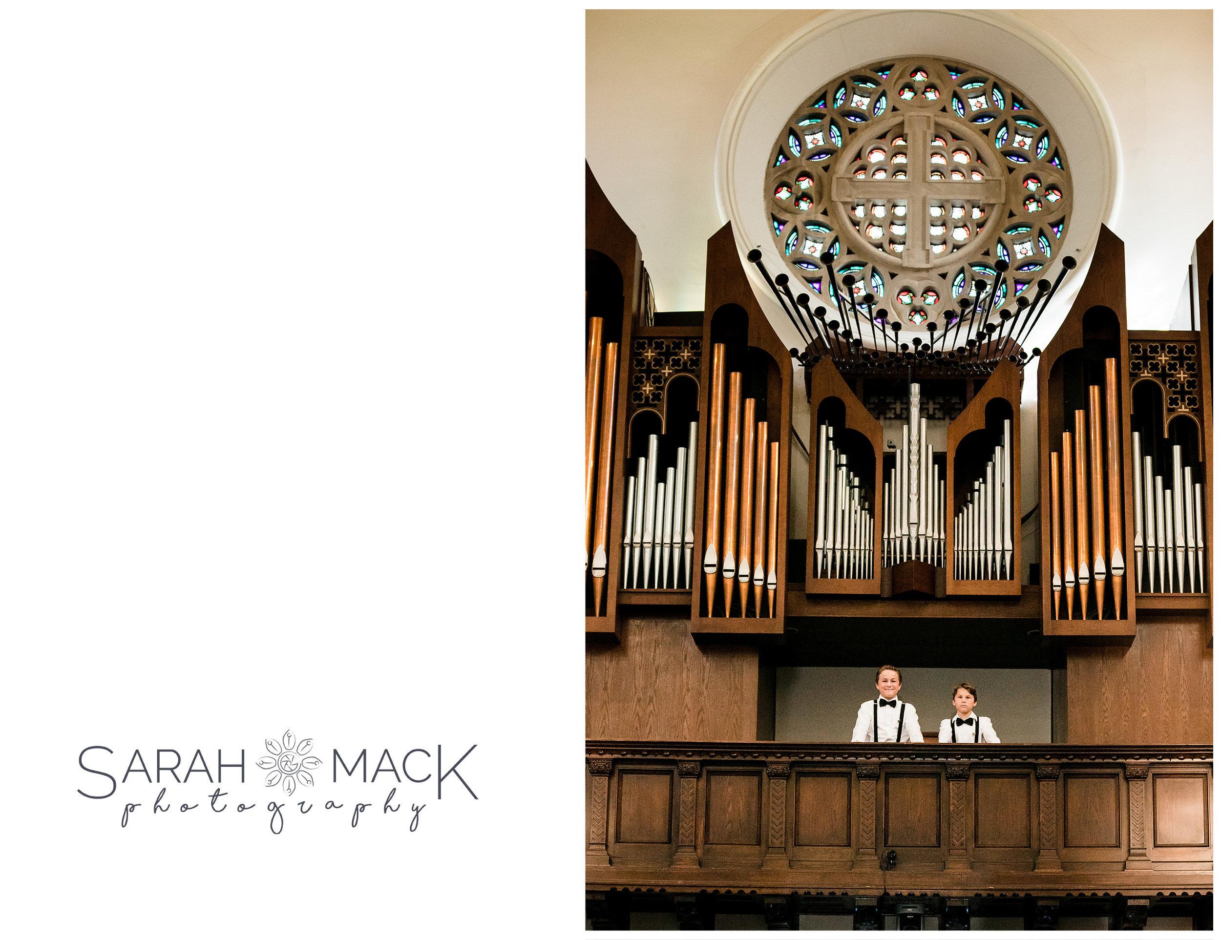 MK-Santa-Monica-Catholic-Church-Wedding-Photography-33.jpg