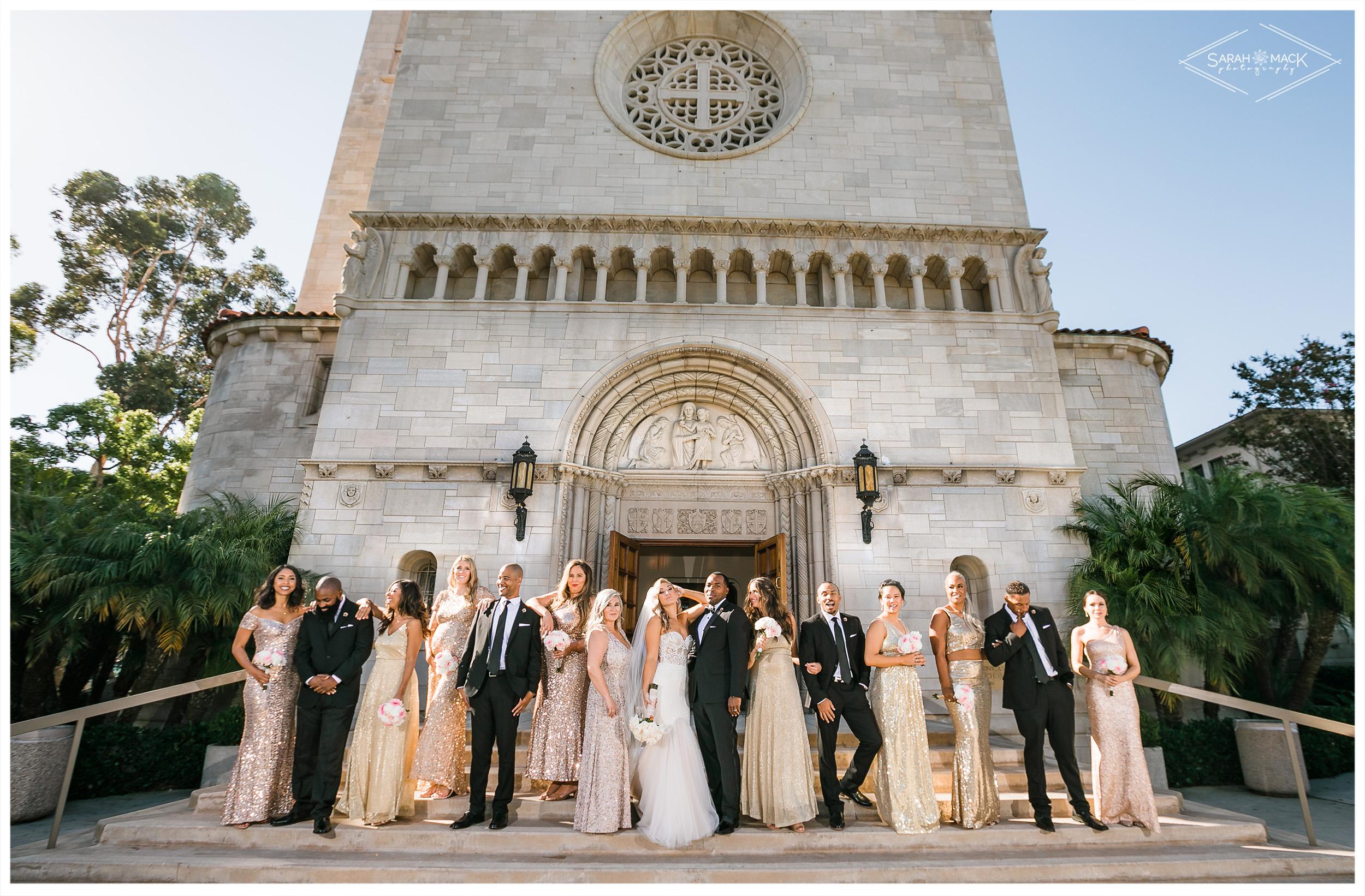 MK-Santa-Monica-Catholic-Church-Wedding-Photography-34.jpg