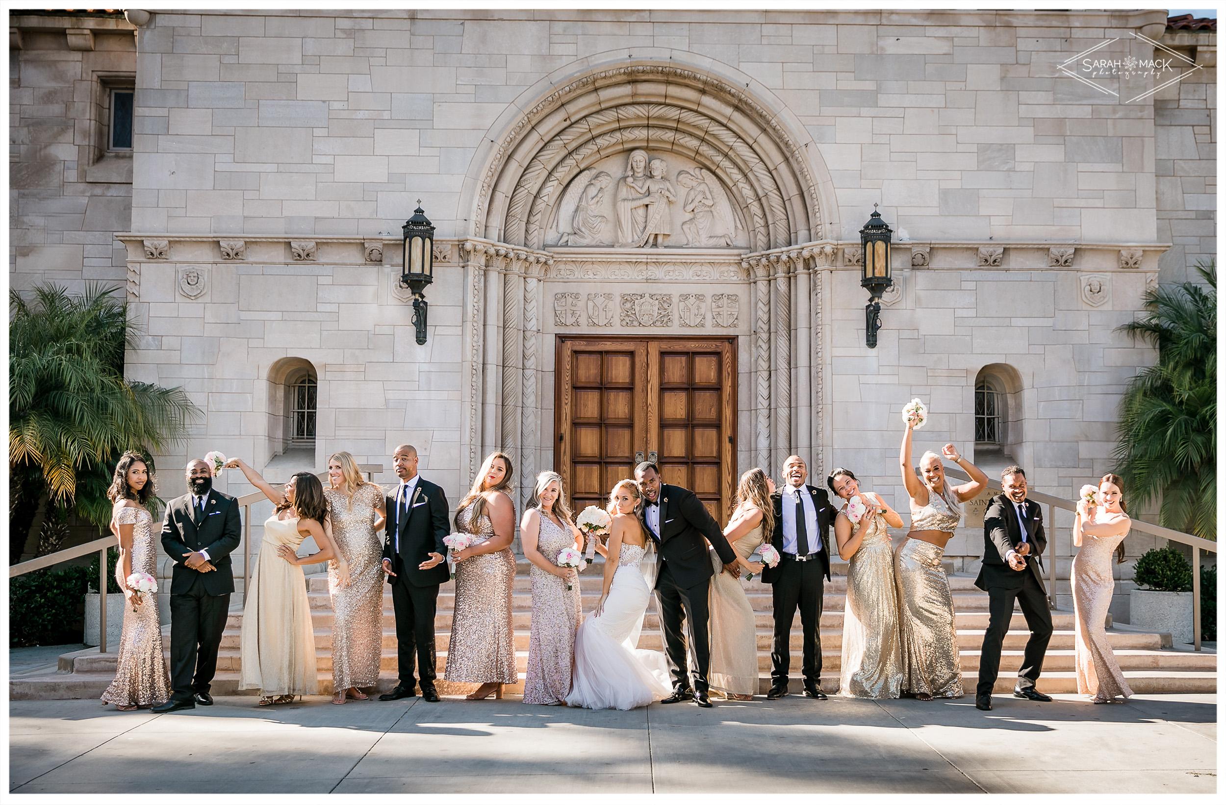 MK-Santa-Monica-Catholic-Church-Wedding-Photography-35.jpg