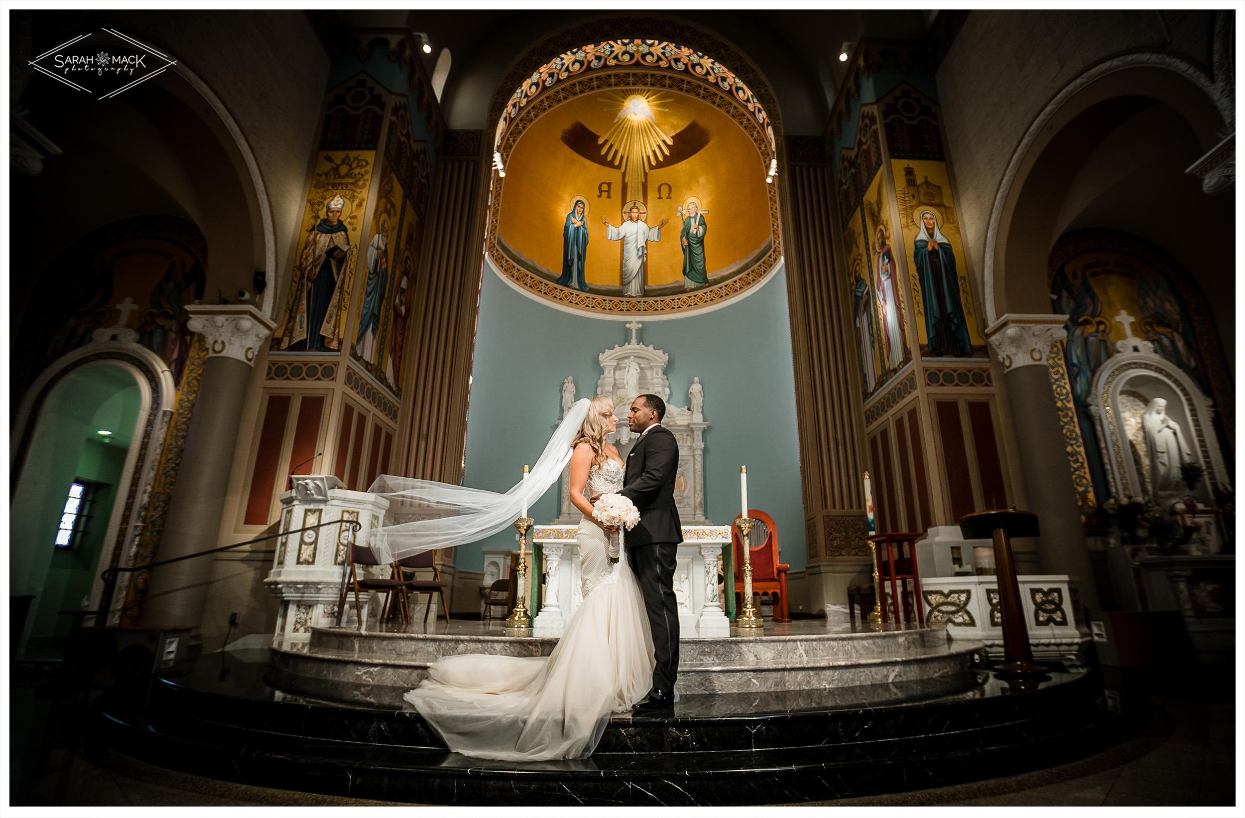 MK-Santa-Monica-Catholic-Church-Wedding-Photography-36.jpg