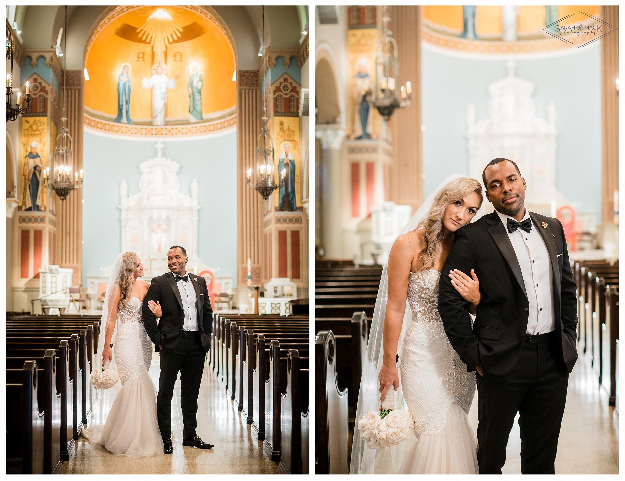 MK-Santa-Monica-Catholic-Church-Wedding-Photography-38.jpg