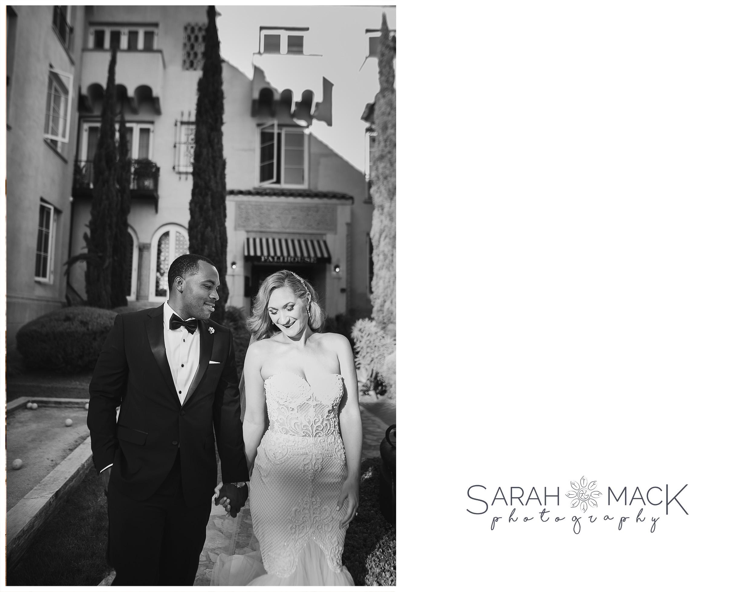MK-Santa-Monica-Catholic-Church-Wedding-Photography-40.jpg