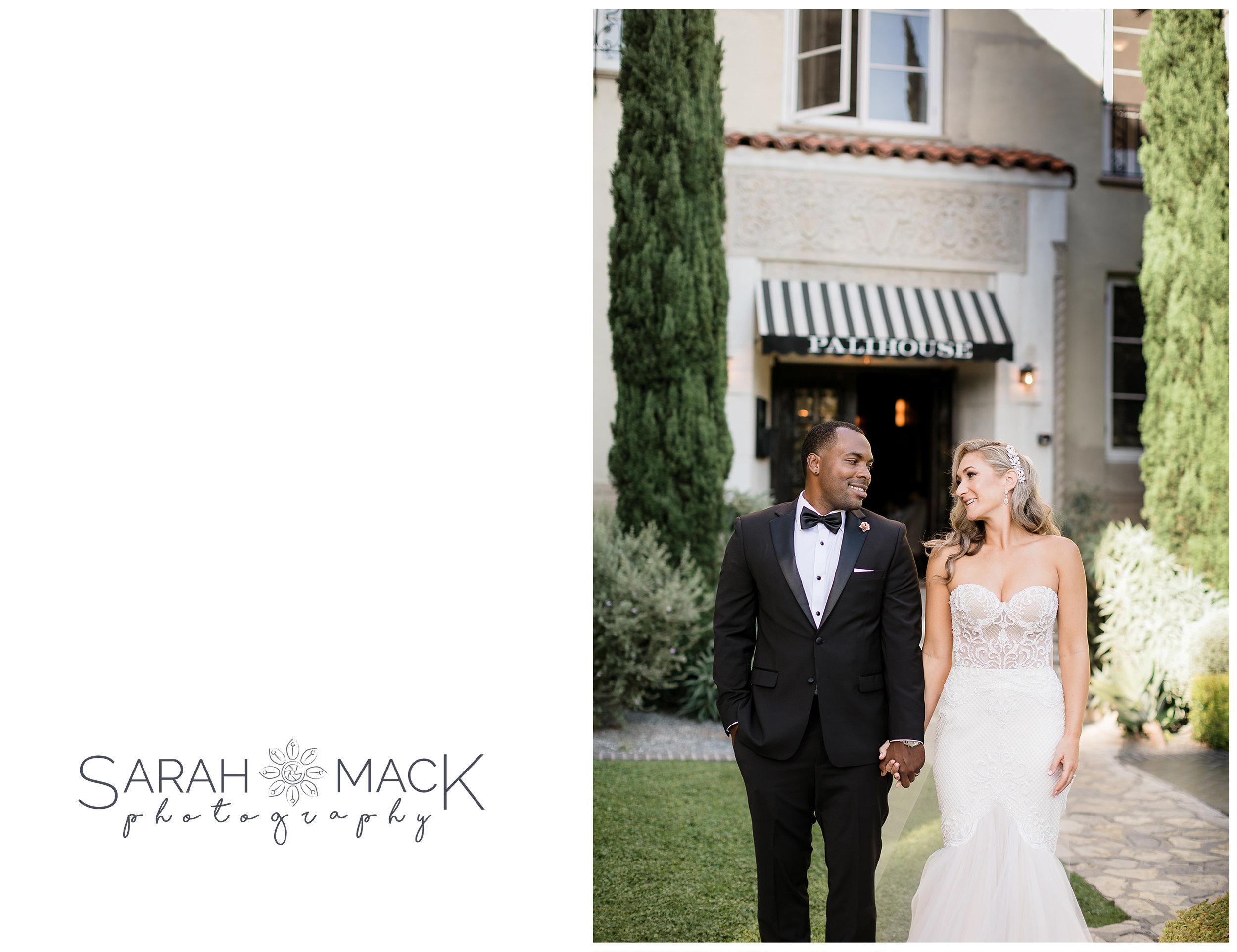 MK-Santa-Monica-Catholic-Church-Wedding-Photography-41.jpg