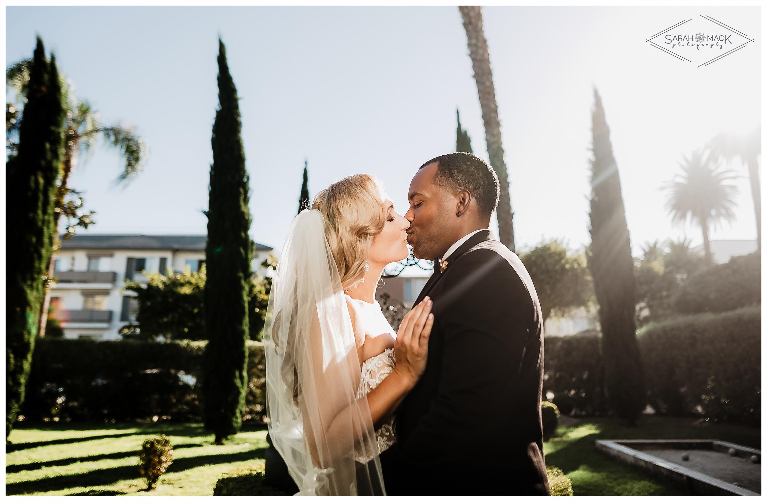 MK-Santa-Monica-Catholic-Church-Wedding-Photography-44.jpg