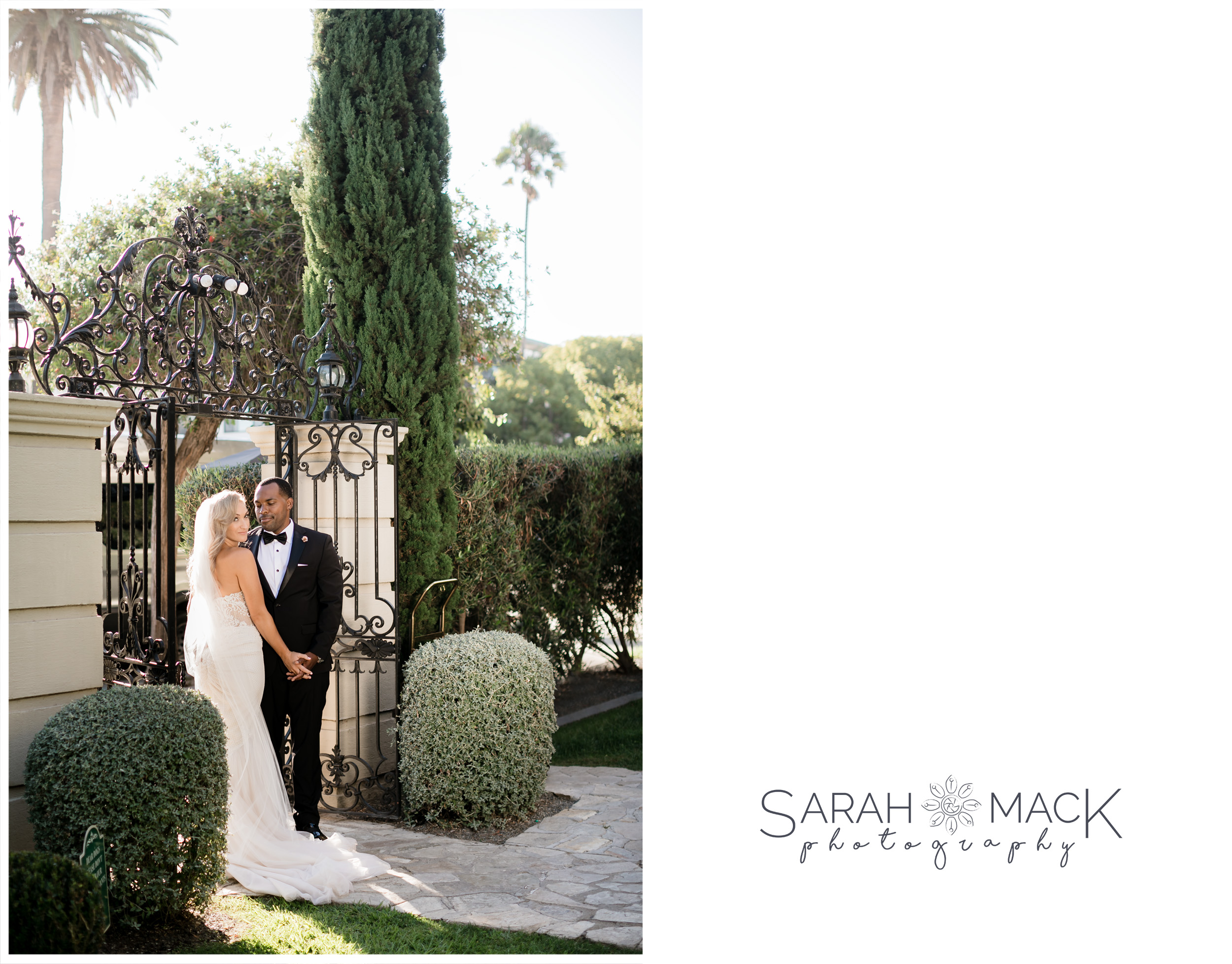 MK-Santa-Monica-Catholic-Church-Wedding-Photography-43.jpg