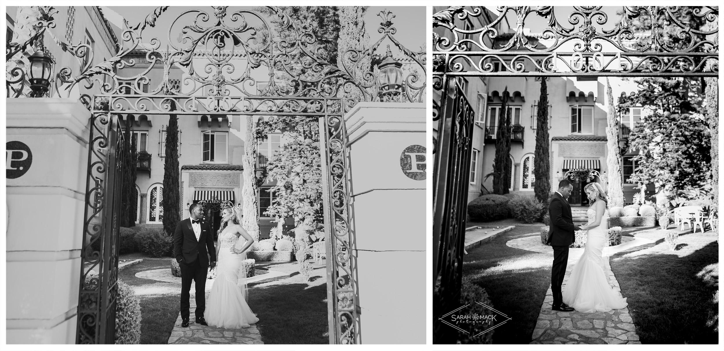 MK-Santa-Monica-Catholic-Church-Wedding-Photography-45.jpg
