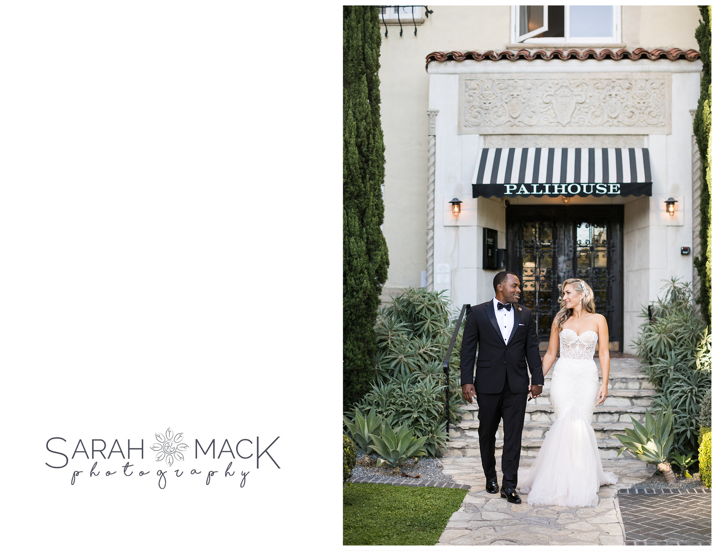 MK-Santa-Monica-Catholic-Church-Wedding-Photography-46.jpg