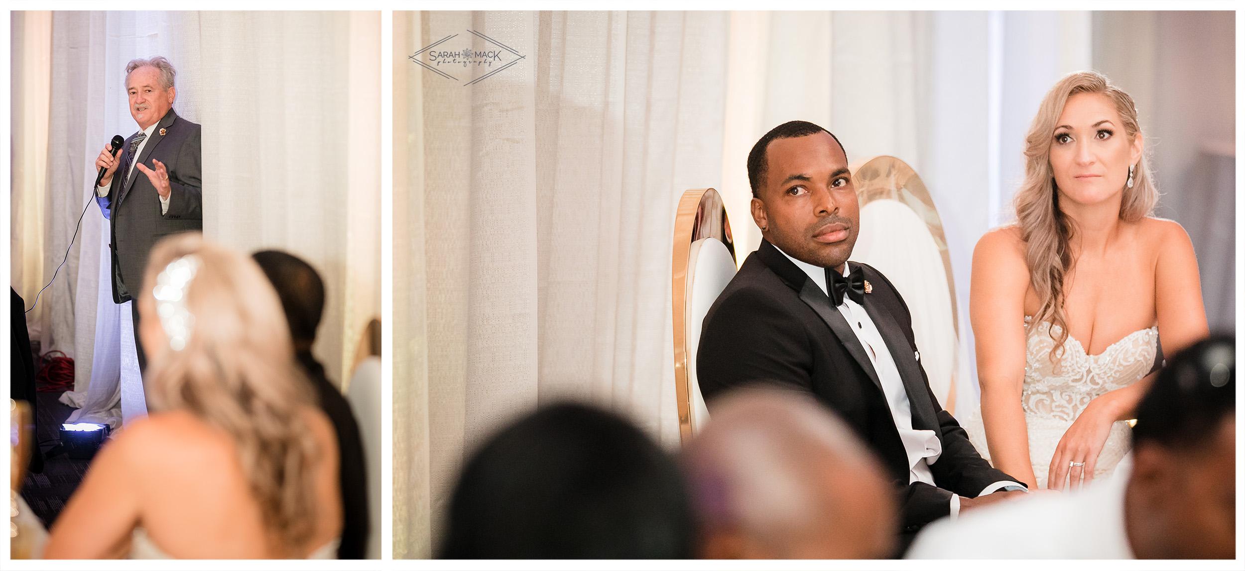 MK-Santa-Monica-Catholic-Church-Wedding-Photography-49.jpg