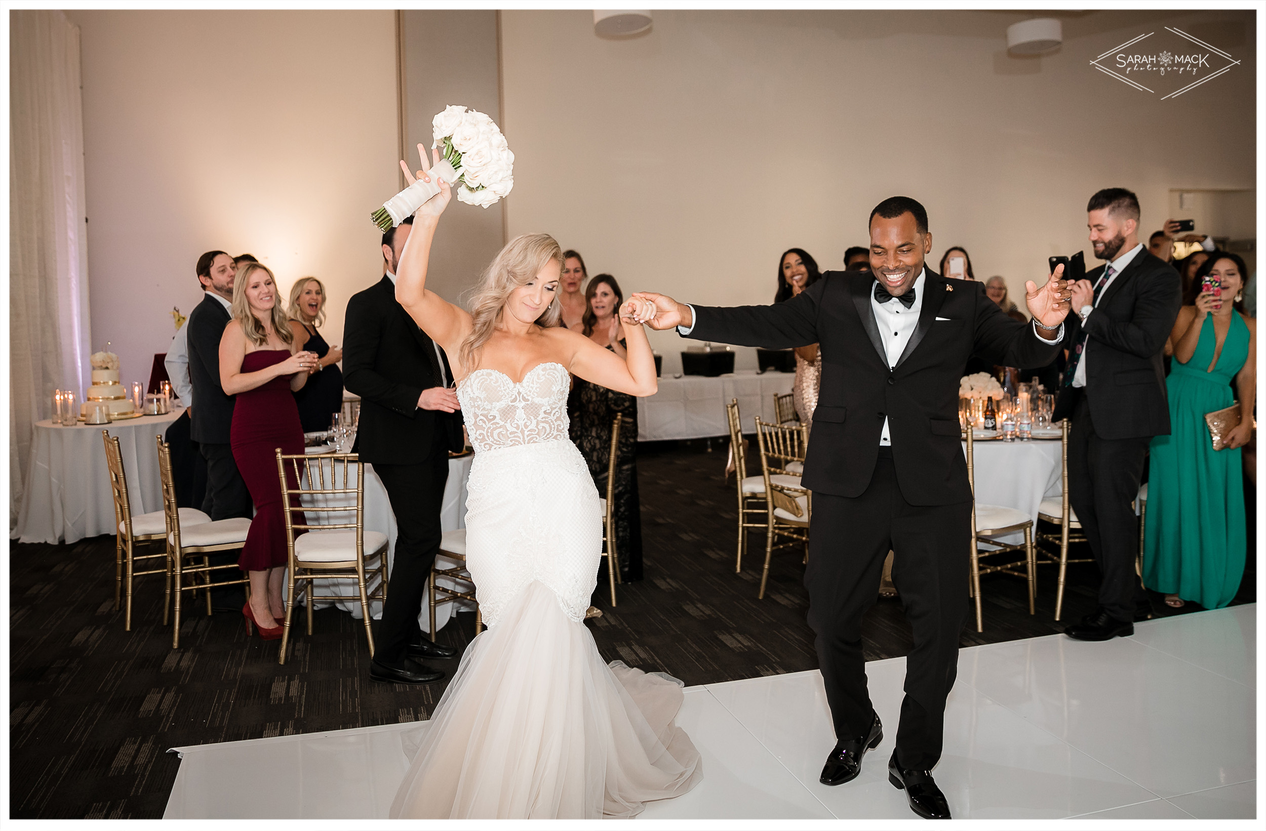 MK-Santa-Monica-Catholic-Church-Wedding-Photography-47.jpg