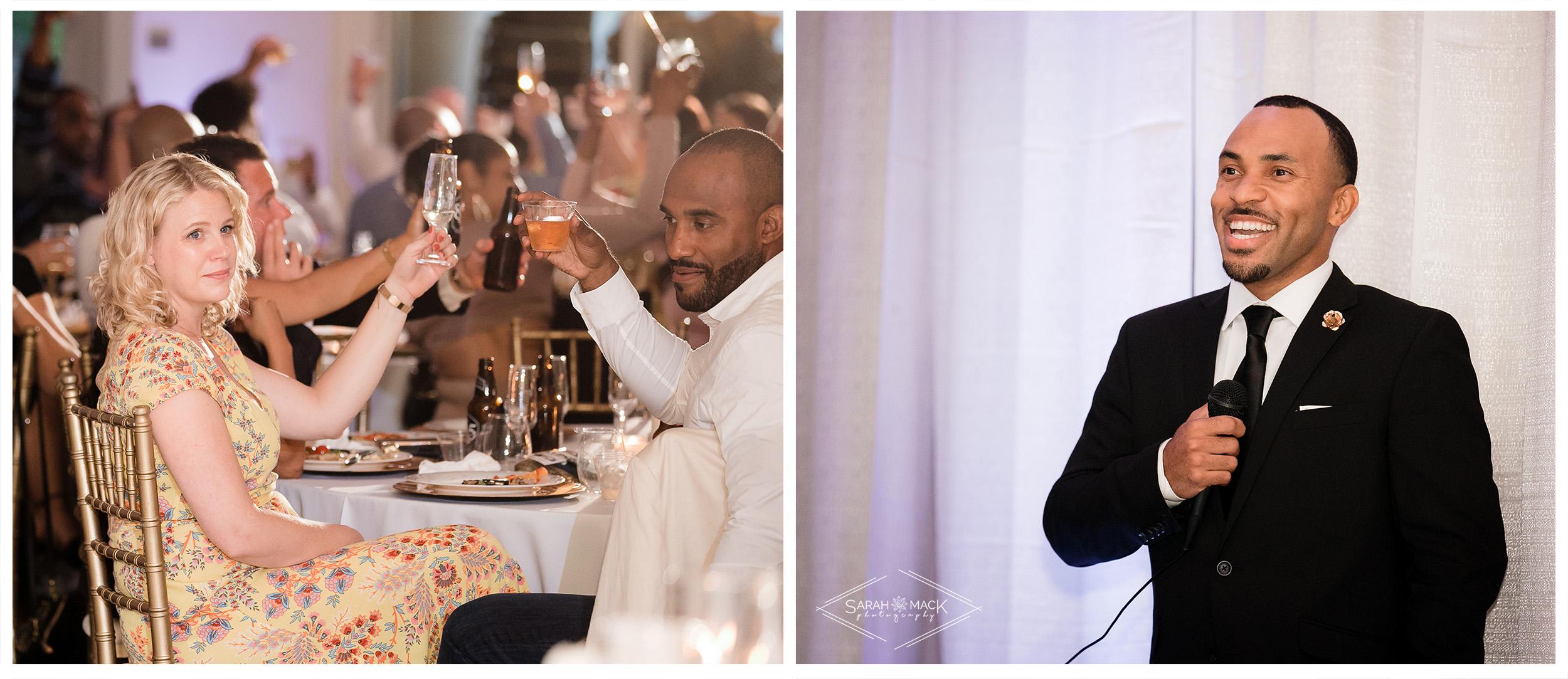 MK-Santa-Monica-Catholic-Church-Wedding-Photography-50.jpg