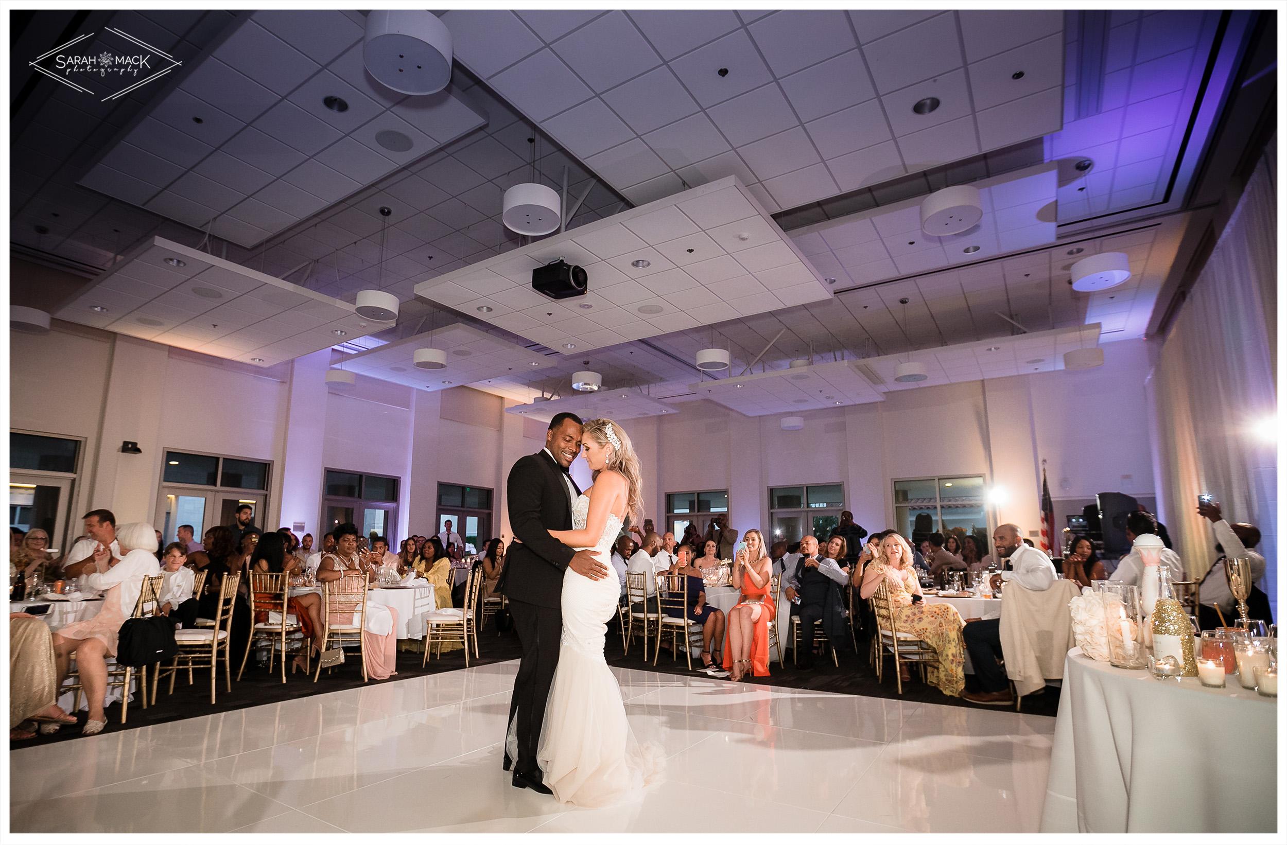 MK-Santa-Monica-Catholic-Church-Wedding-Photography-51.jpg