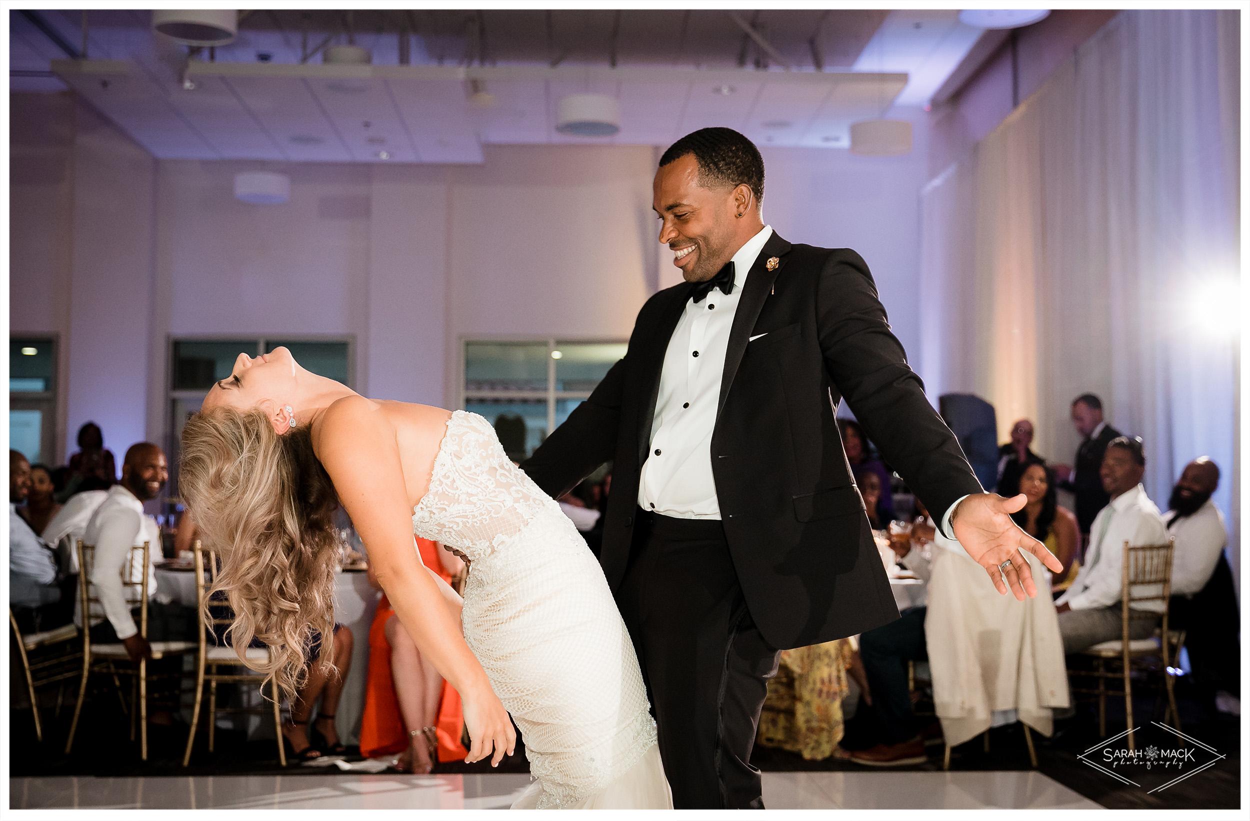 MK-Santa-Monica-Catholic-Church-Wedding-Photography-52.jpg