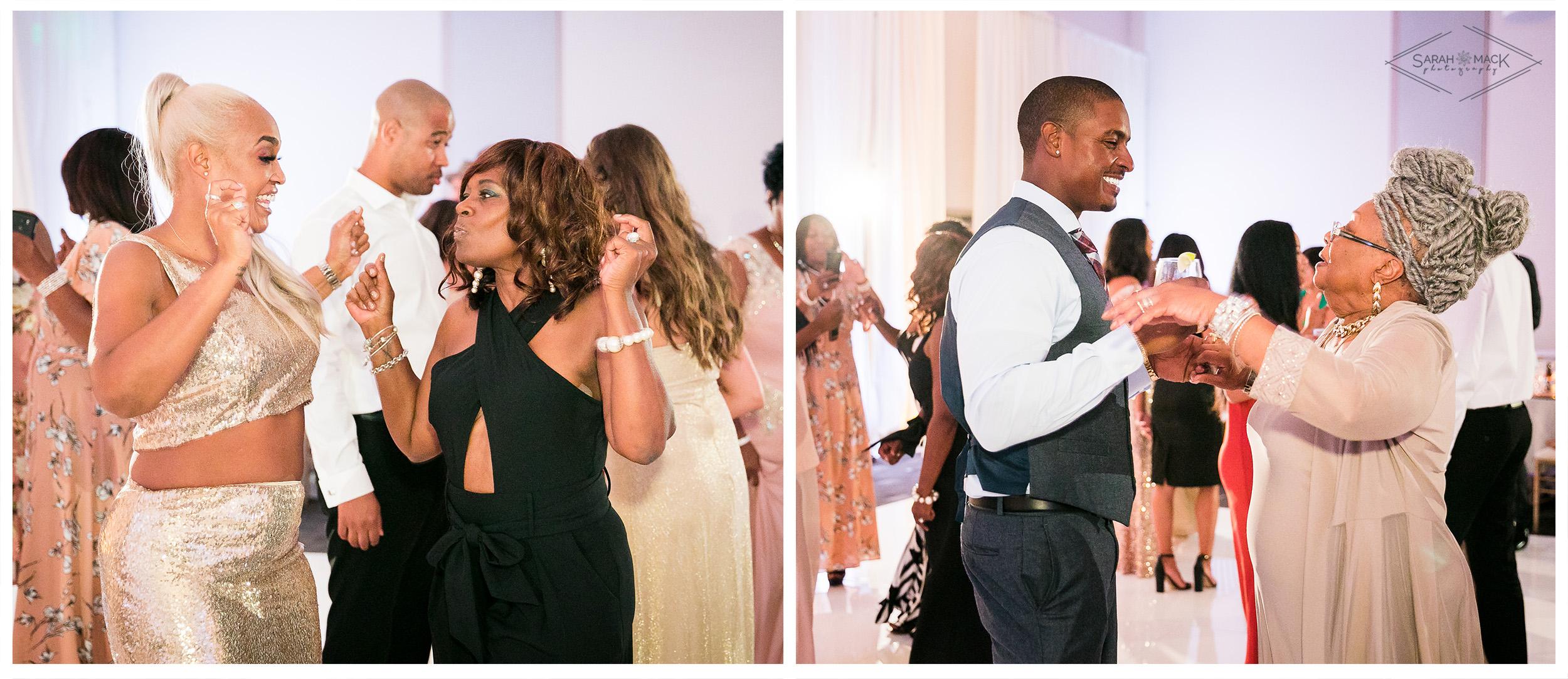 MK-Santa-Monica-Catholic-Church-Wedding-Photography-53.jpg