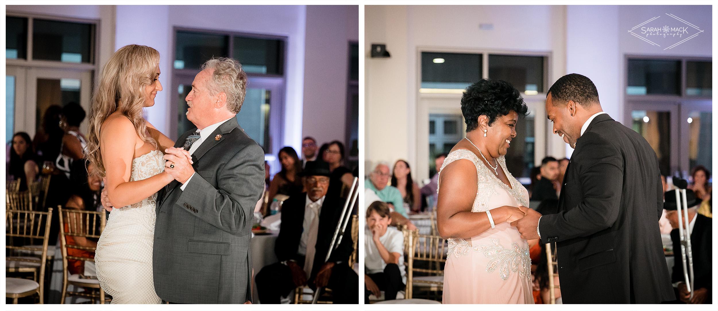 MK-Santa-Monica-Catholic-Church-Wedding-Photography-54.jpg