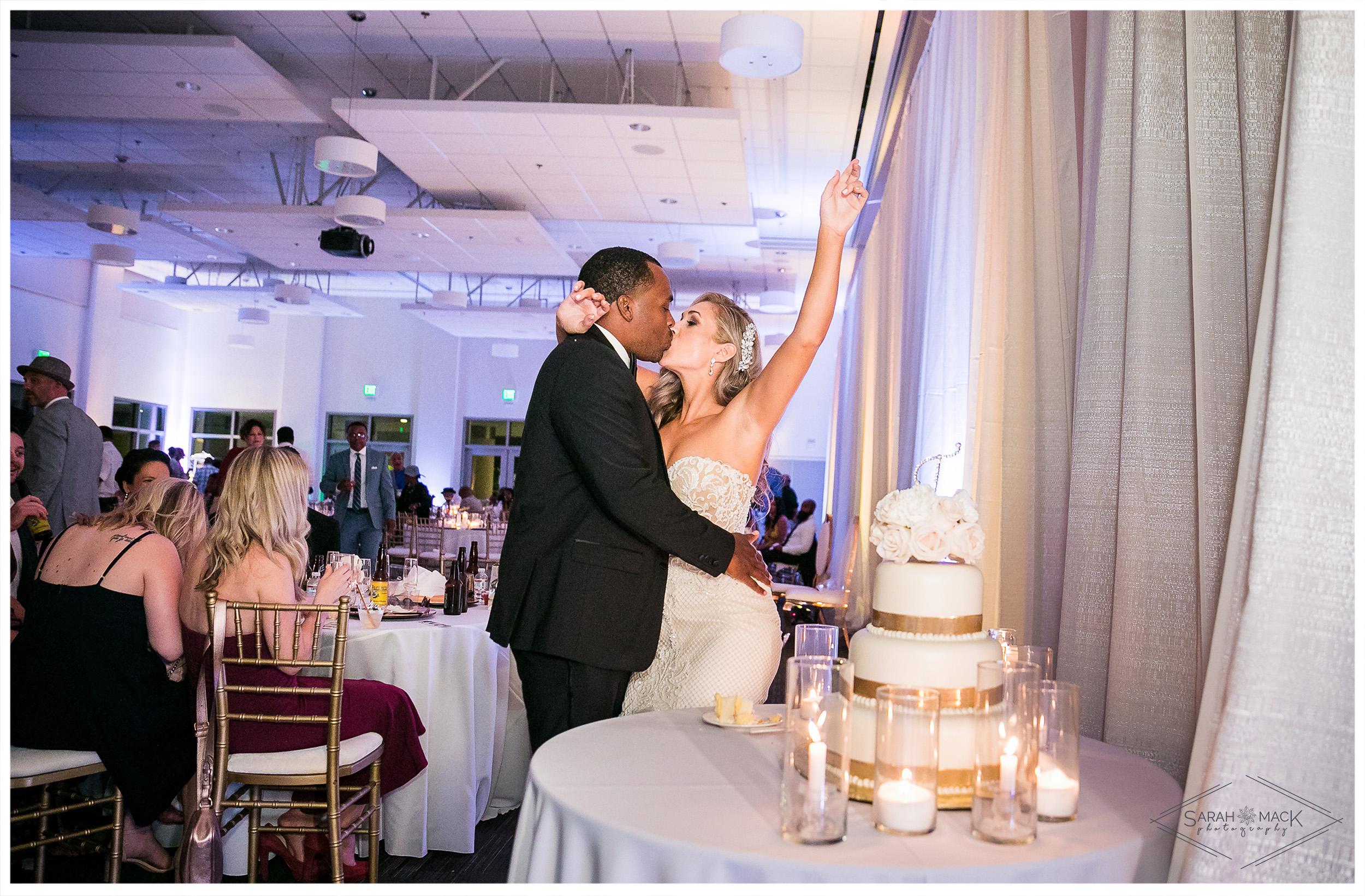 MK-Santa-Monica-Catholic-Church-Wedding-Photography-56.jpg