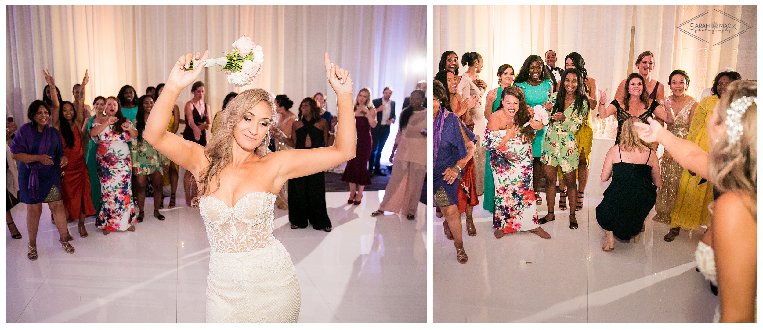 MK-Santa-Monica-Catholic-Church-Wedding-Photography-58.jpg