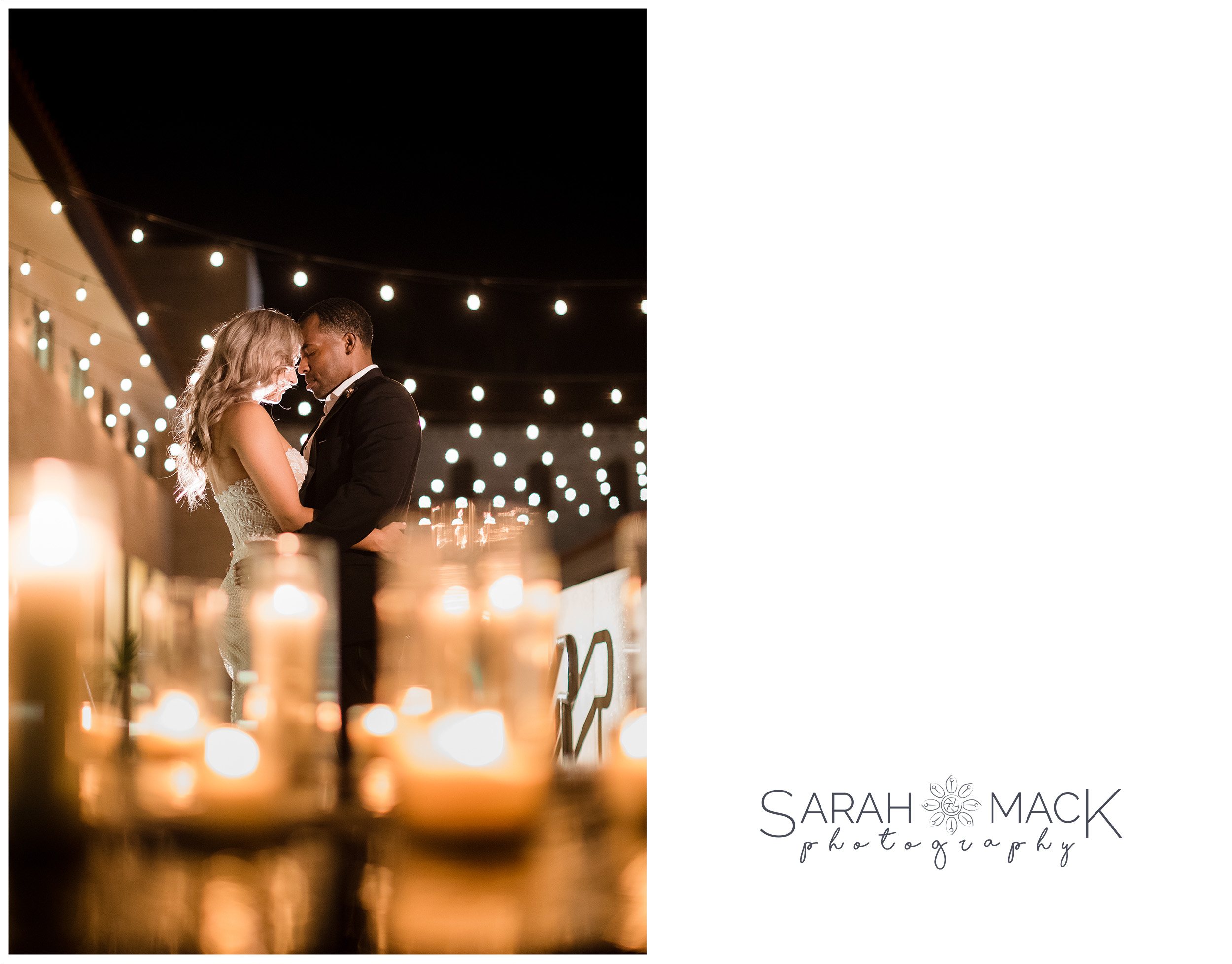 MK-Santa-Monica-Catholic-Church-Wedding-Photography-62.jpg