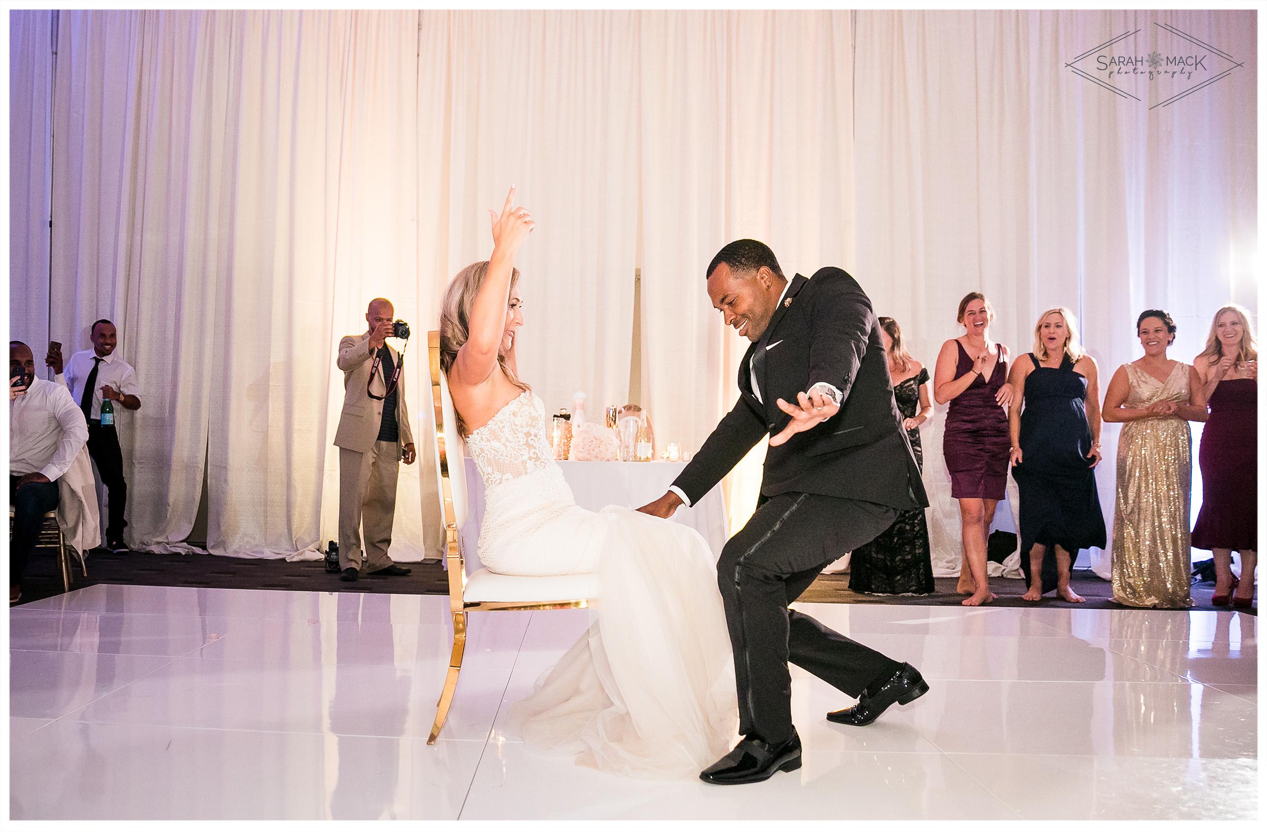 MK-Santa-Monica-Catholic-Church-Wedding-Photography-60.jpg