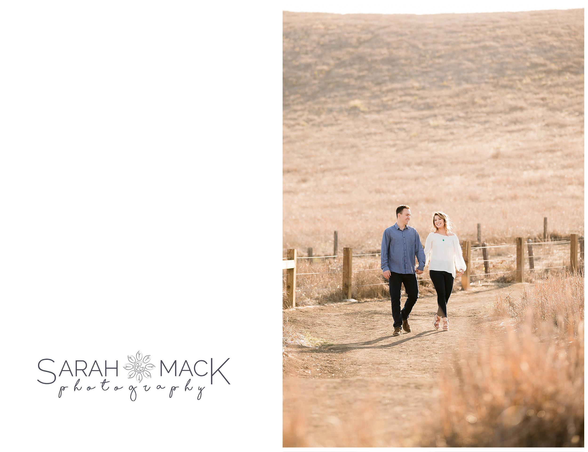 LN-Table-Rock-Beach-Laguna-Engagement-Photography-5.jpg