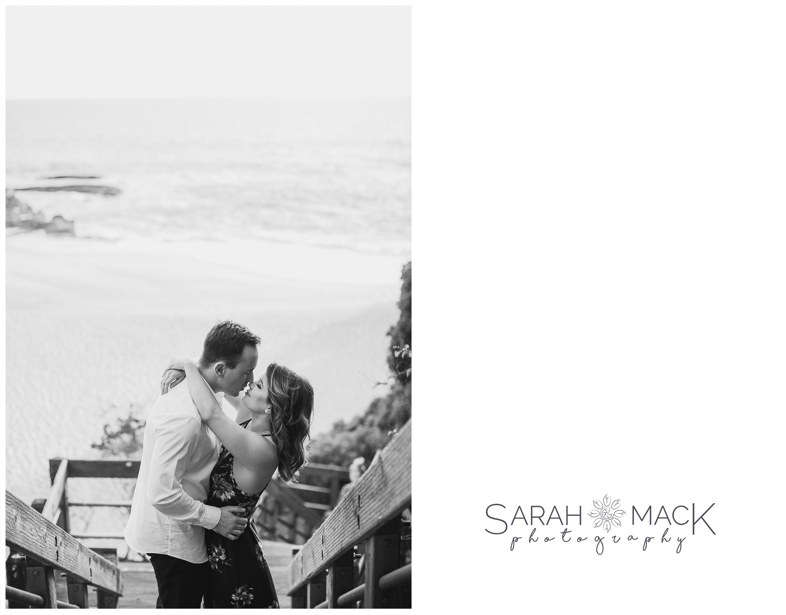 LN-Table-Rock-Beach-Laguna-Engagement-Photography-8.jpg