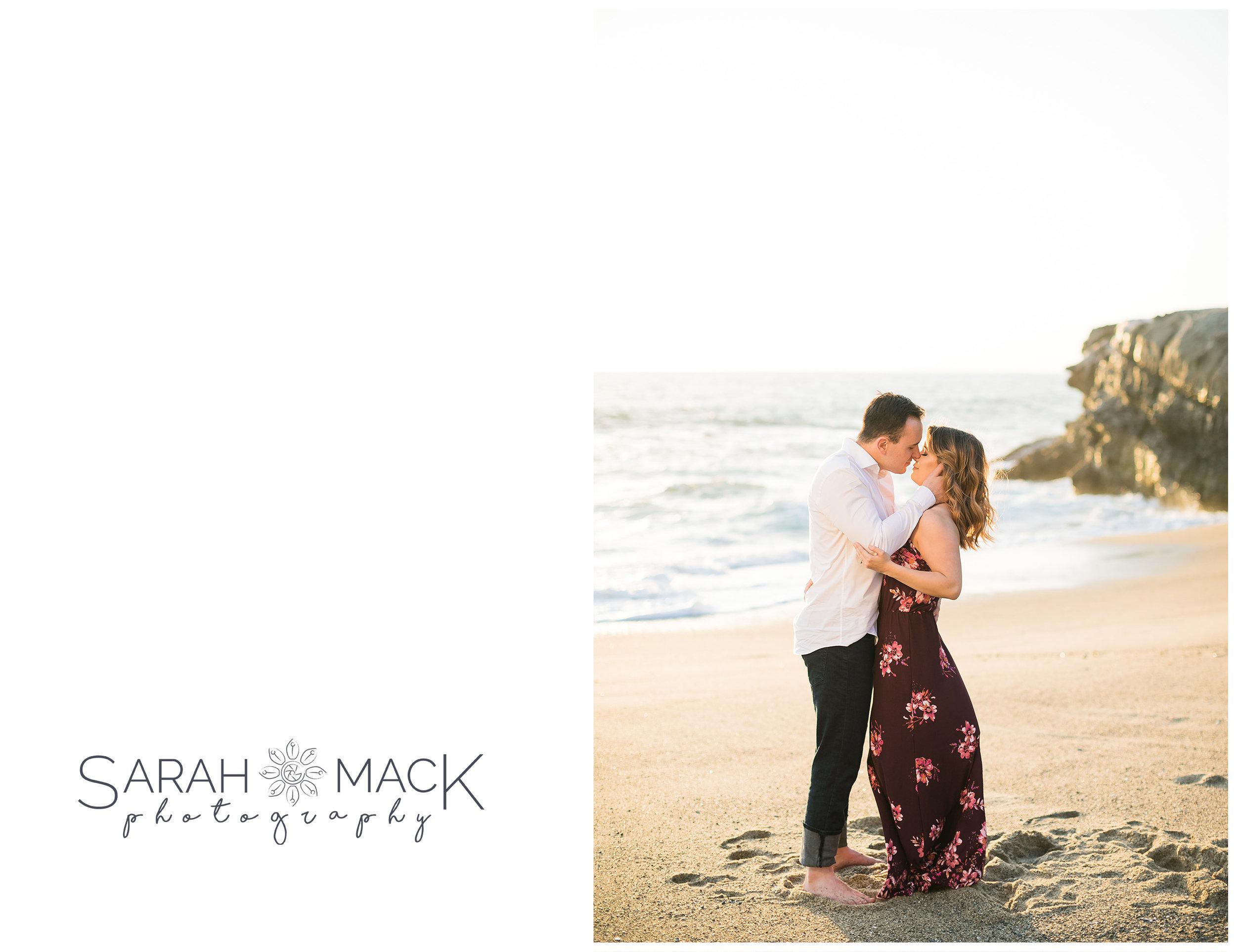 LN-Table-Rock-Beach-Laguna-Engagement-Photography-12.jpg