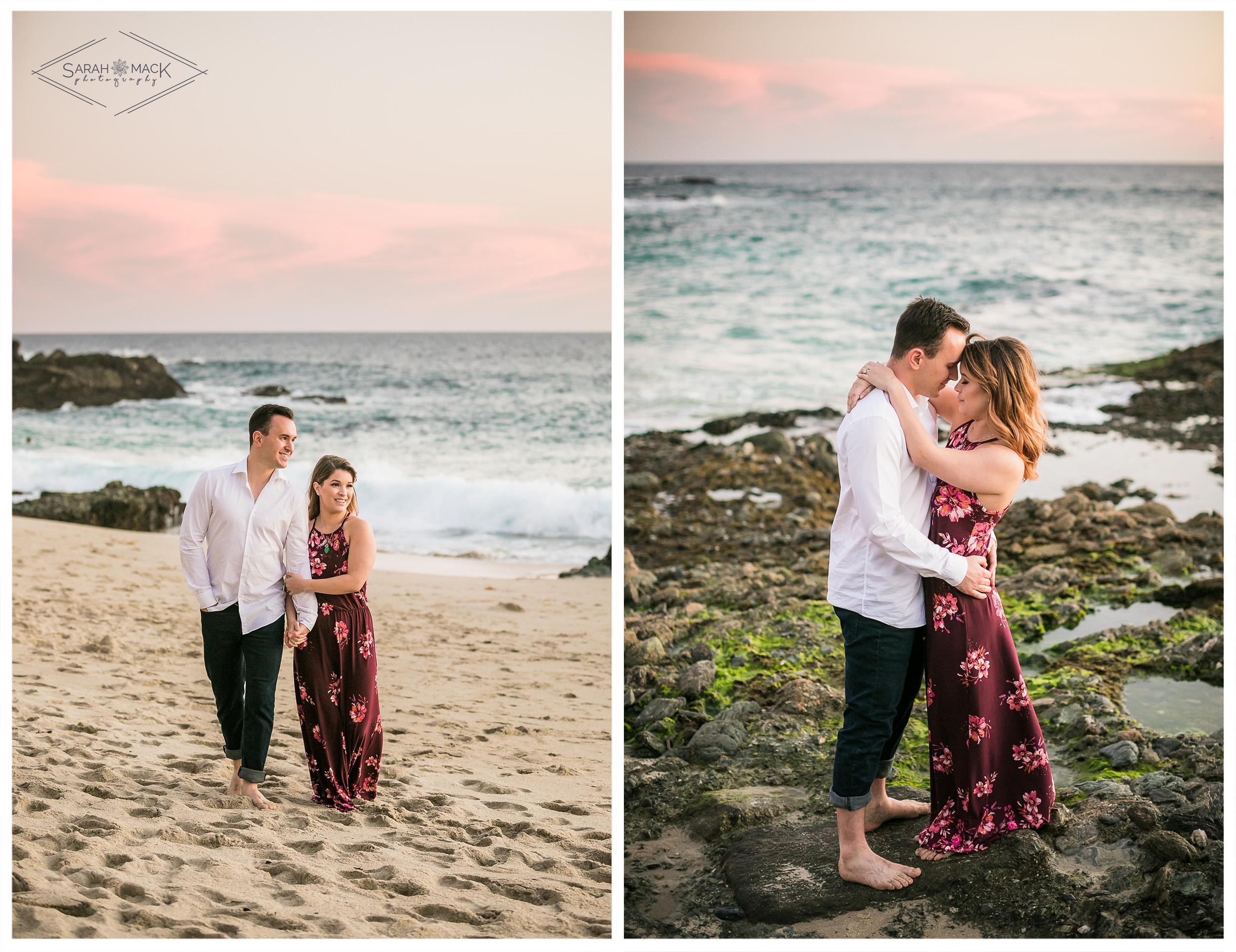 LN-Table-Rock-Beach-Laguna-Engagement-Photography-18.jpg