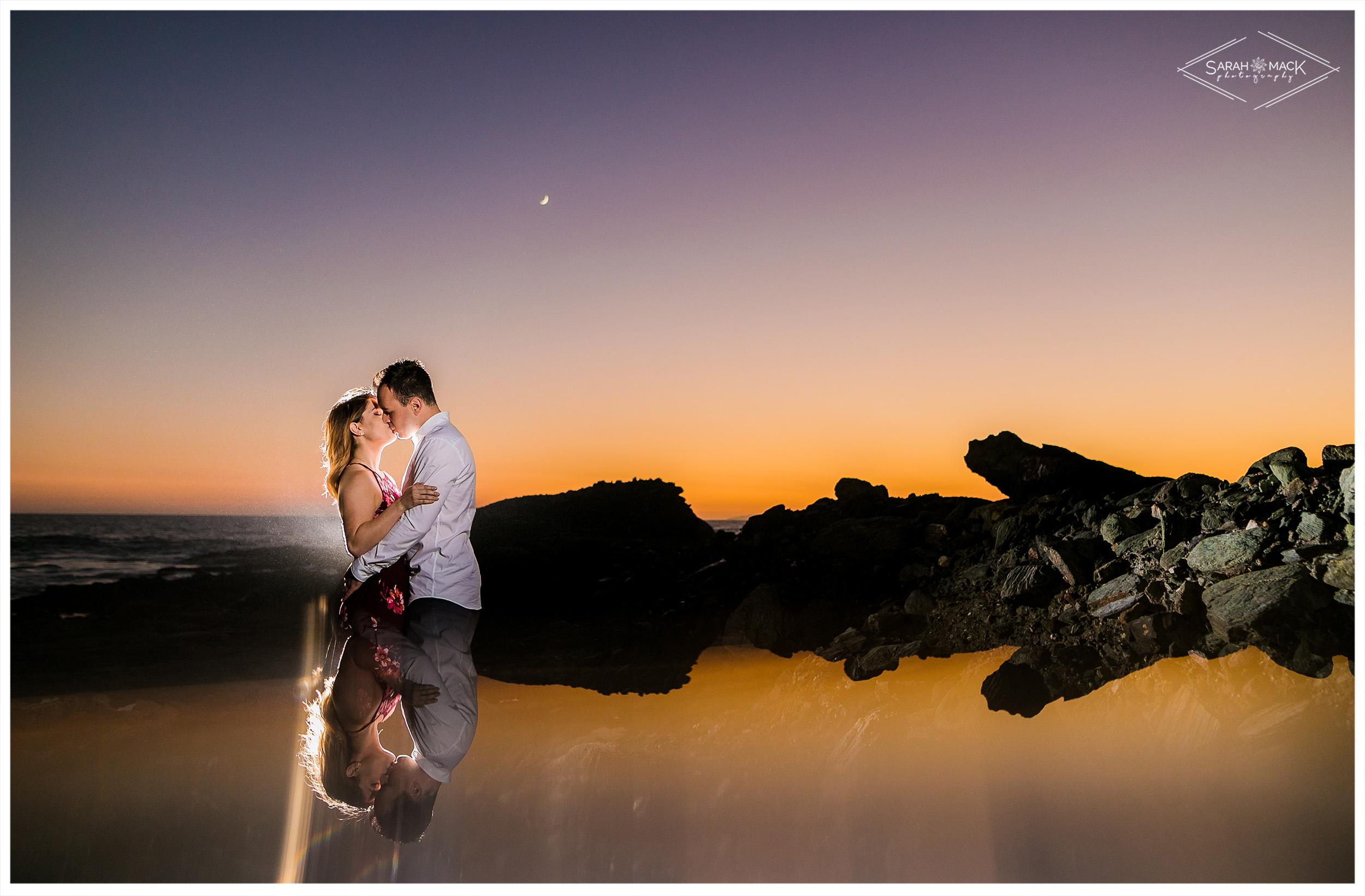 LN-Table-Rock-Beach-Laguna-Engagement-Photography-20.jpg