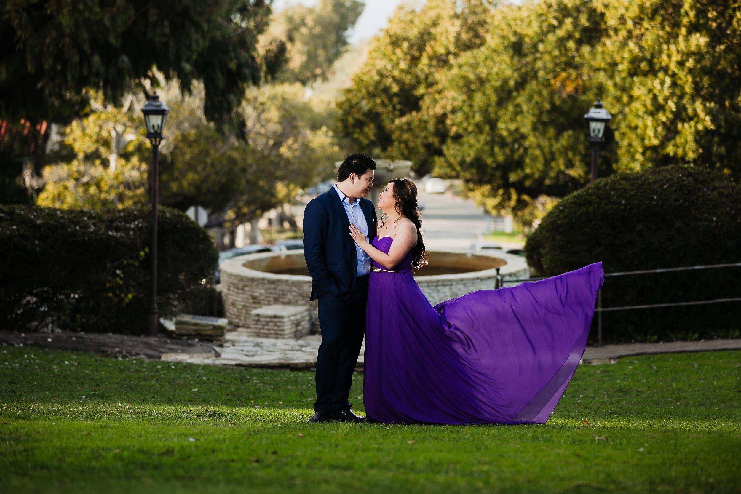 MD-Rancho-Palos-Verdes_Malaga-Cove-Engagement-Photography 79.jpg