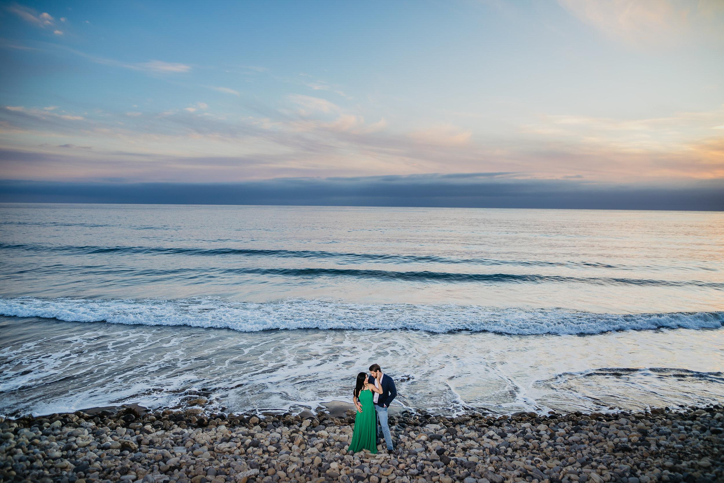SK-Rancho-Palos_Verdes-Engagement-Photography-0018.jpg