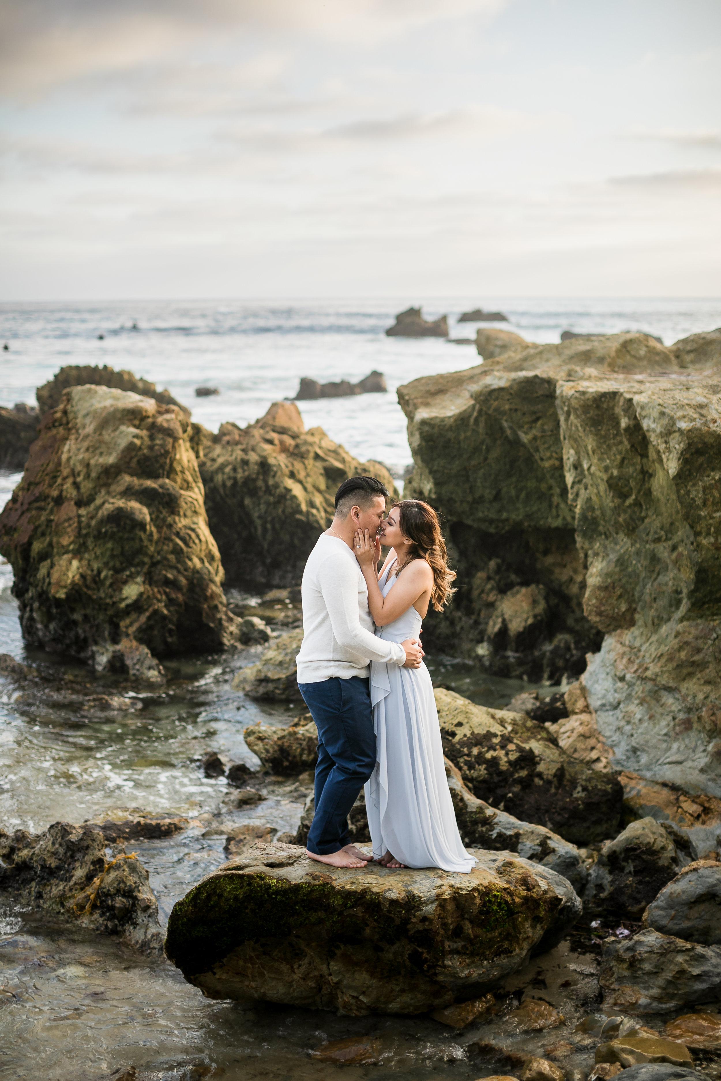 JA-Big-Bend-Laguna-Canyon-Engagement-Photography 104.jpg