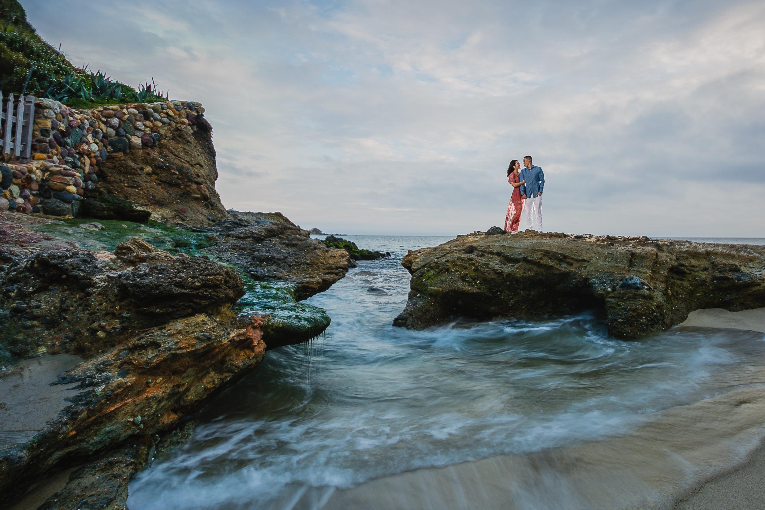 JJ-Victoria-Beach-Laguna-Engagement-Photography 126.jpg