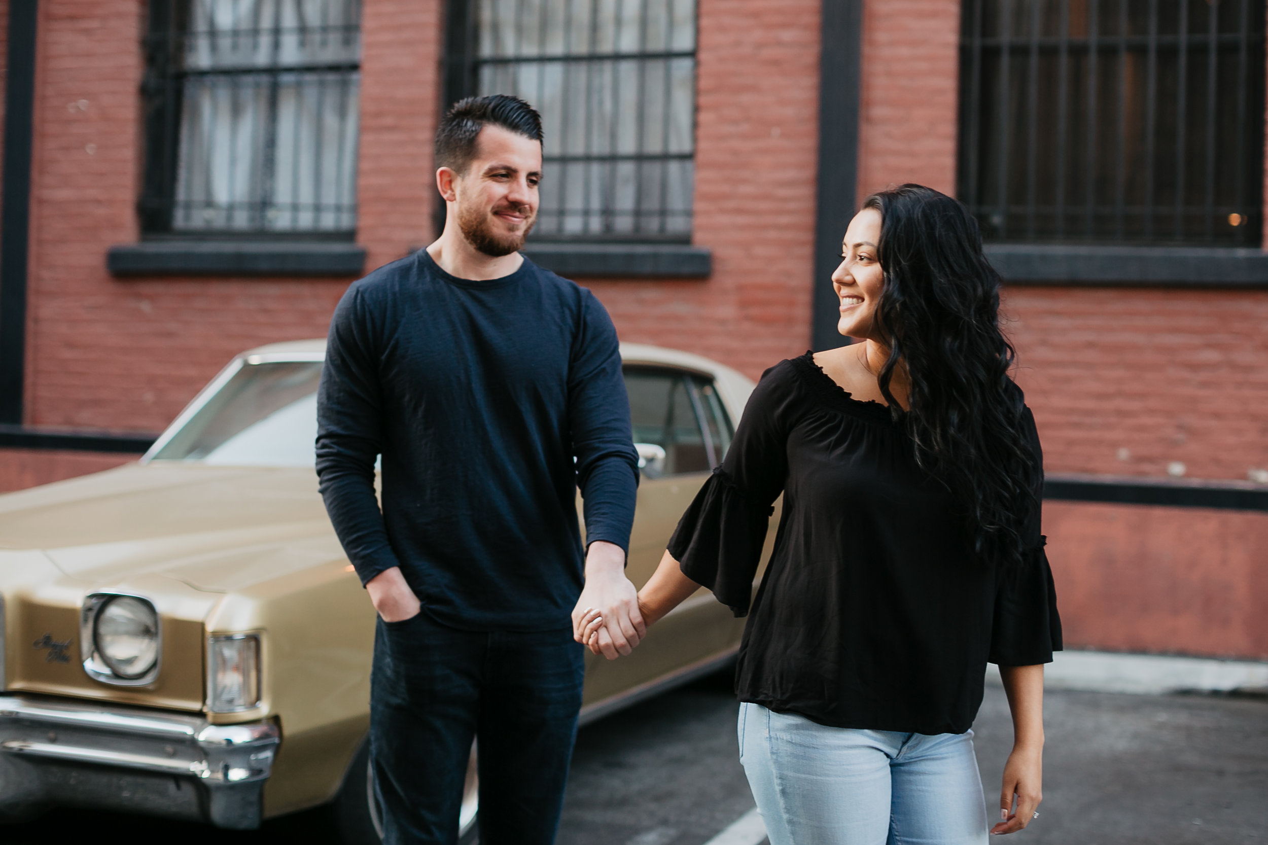 GJ-Downtown-Los-Angeles_Engagement_Photography 98.jpg