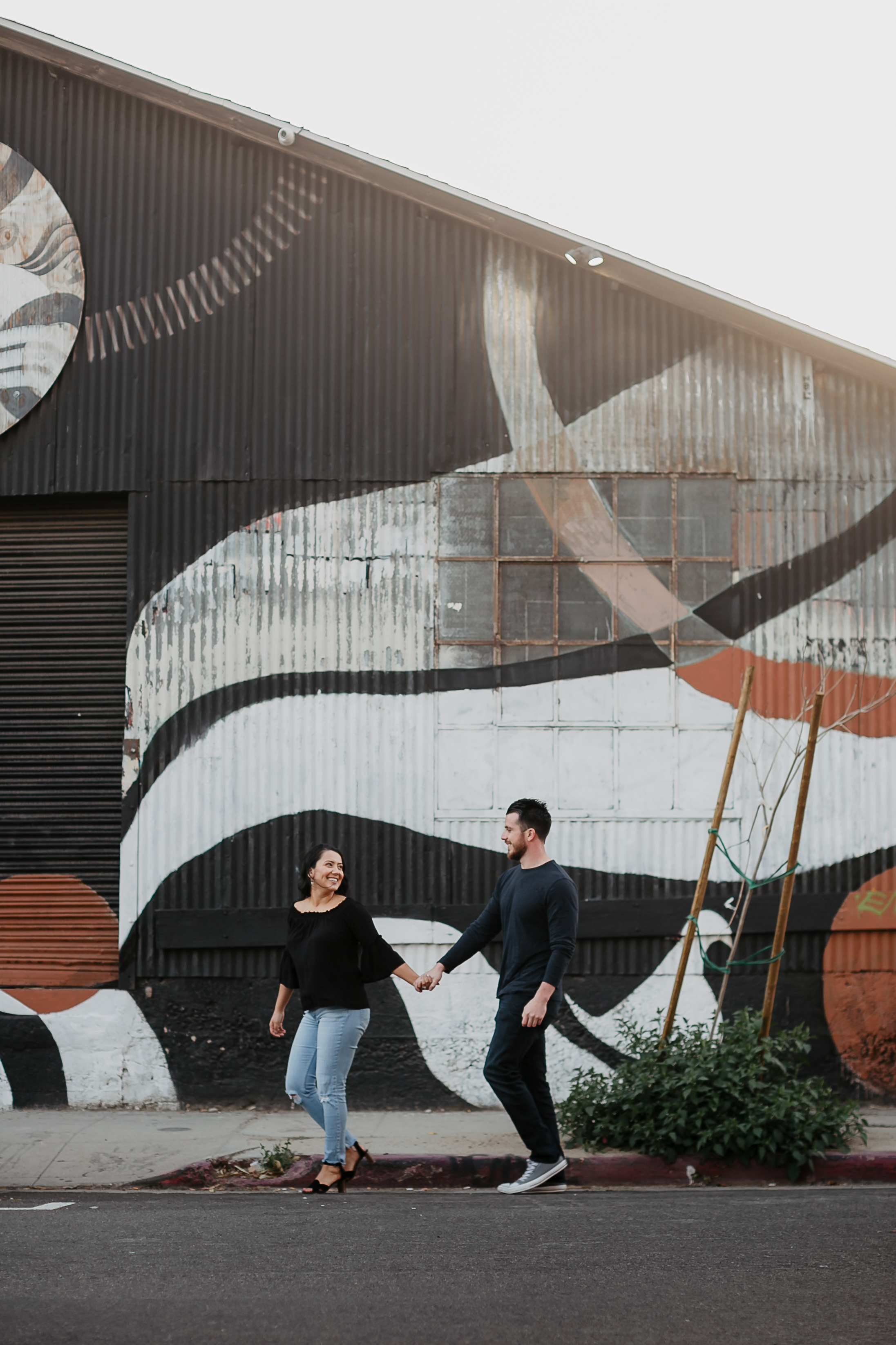 GJ-Downtown-Los-Angeles_Engagement_Photography 114.jpg