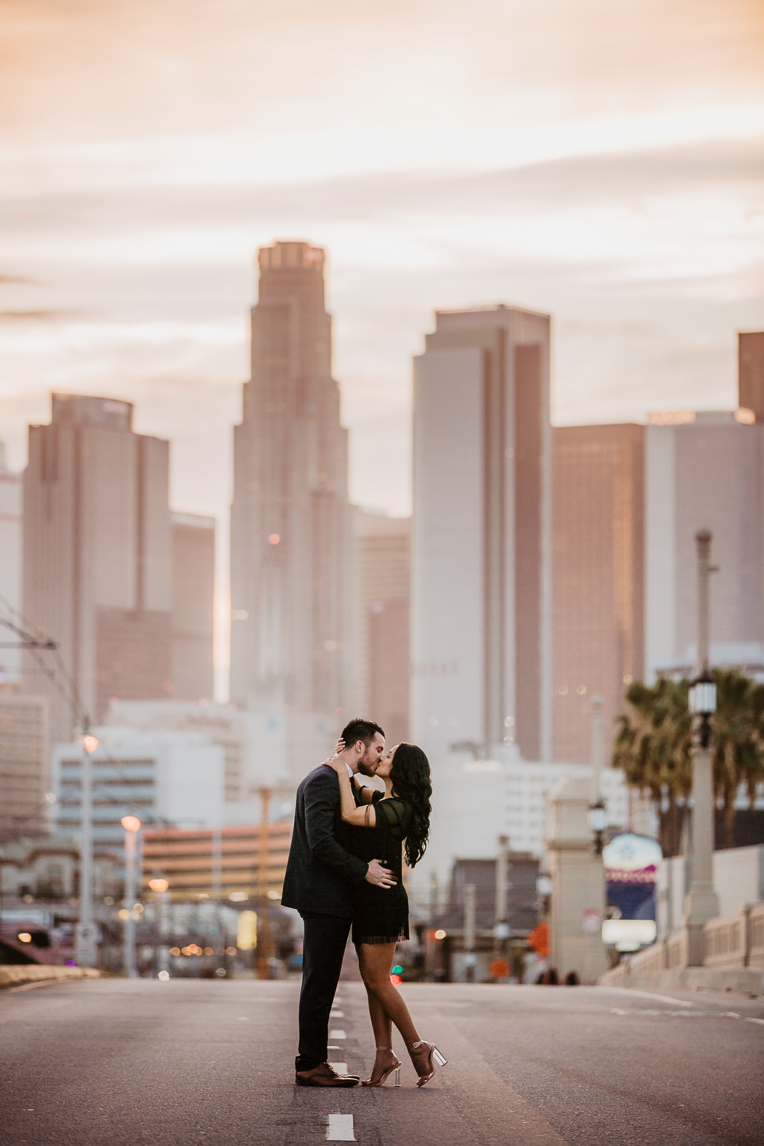 GJ-Downtown-Los-Angeles_Engagement_Photography 123.jpg