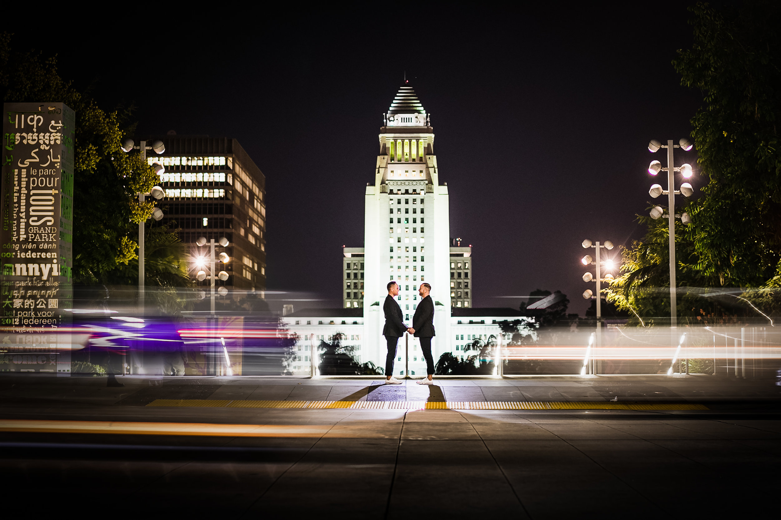 CT-Downtown-Los-Angeles-Engagement 78.jpg