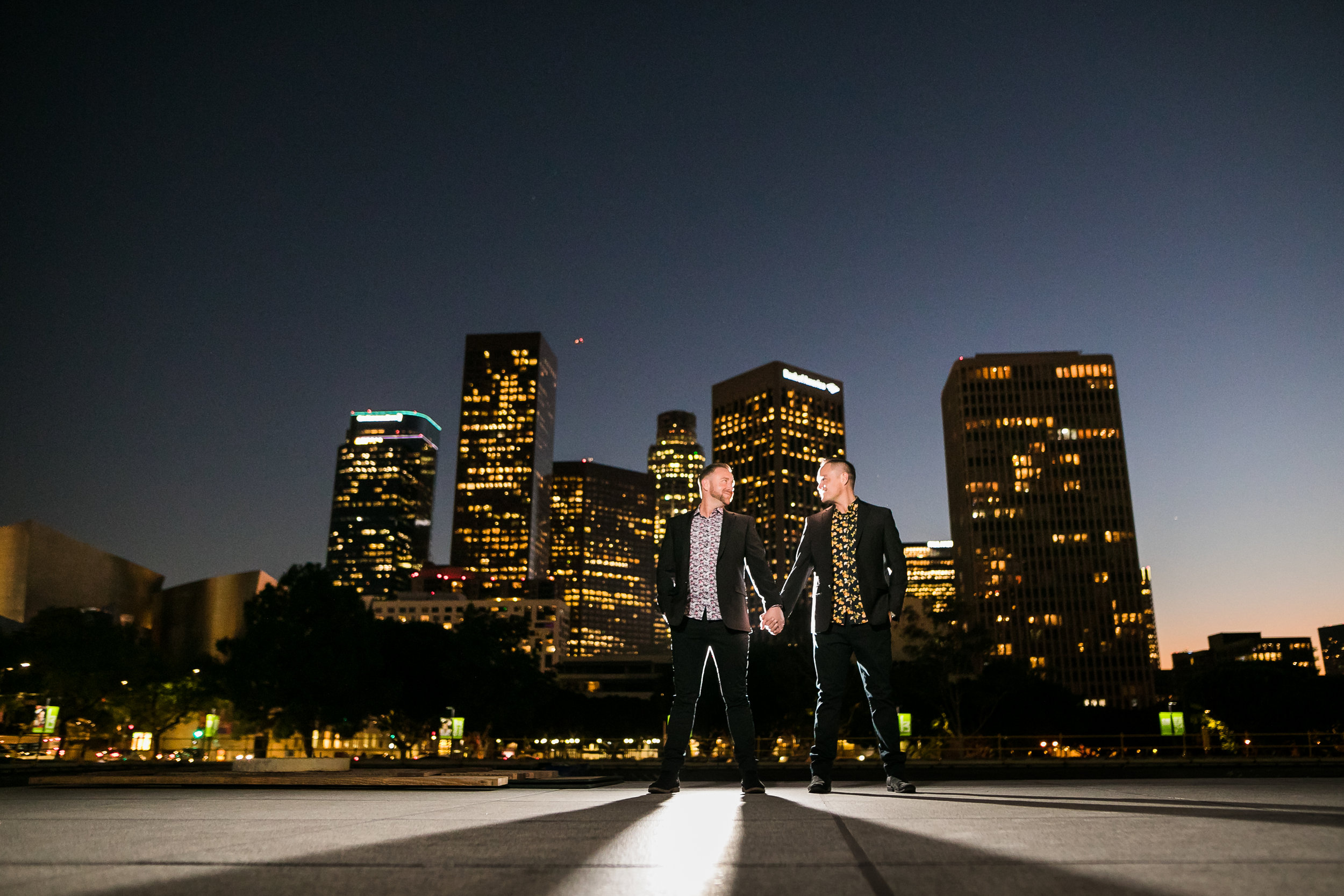 CT-Downtown-Los-Angeles-Engagement 76.jpg