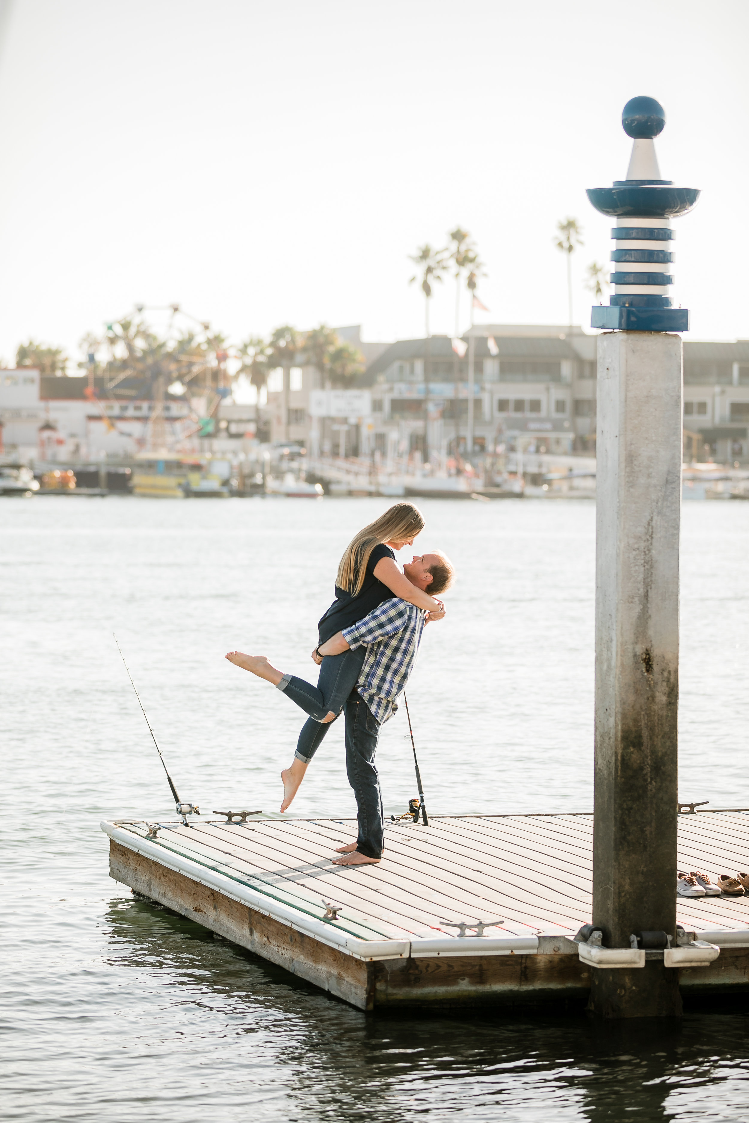 HI_Balboa_Island_Newport-Beach-Engagement-Photography 53.jpg