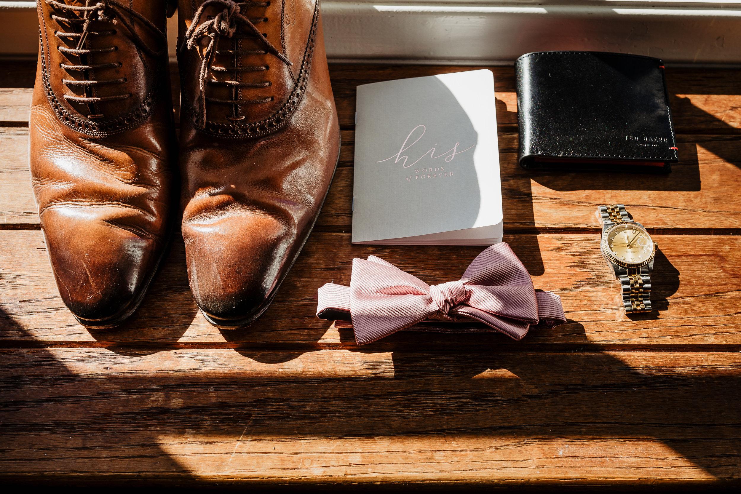 GJ-The-Casino-San-Clemente-Wedding-Photography 6.jpg