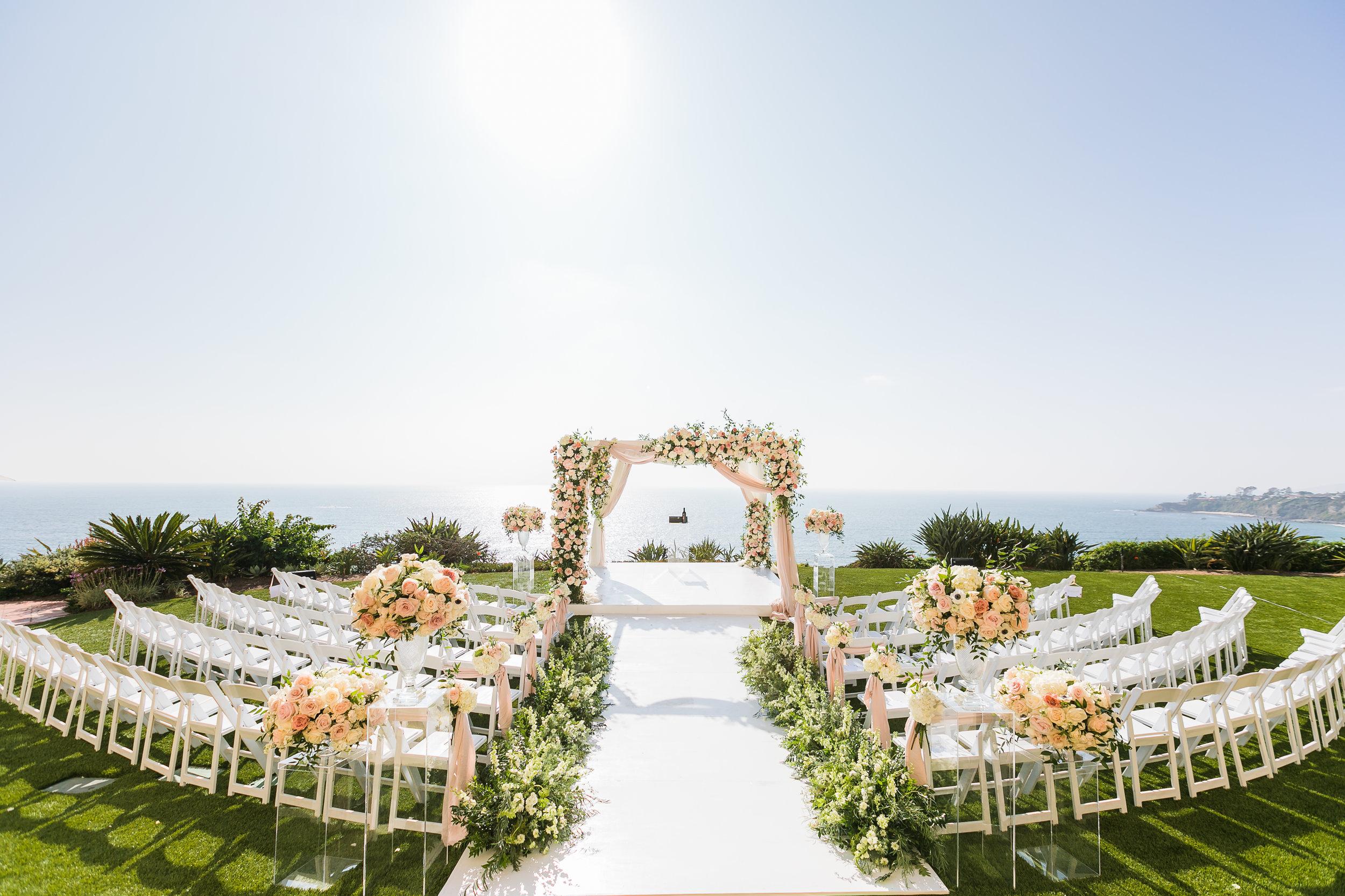 CJ-Ritz-Carlton-Laguna-Niguel-Wedding-Photography 361.jpg