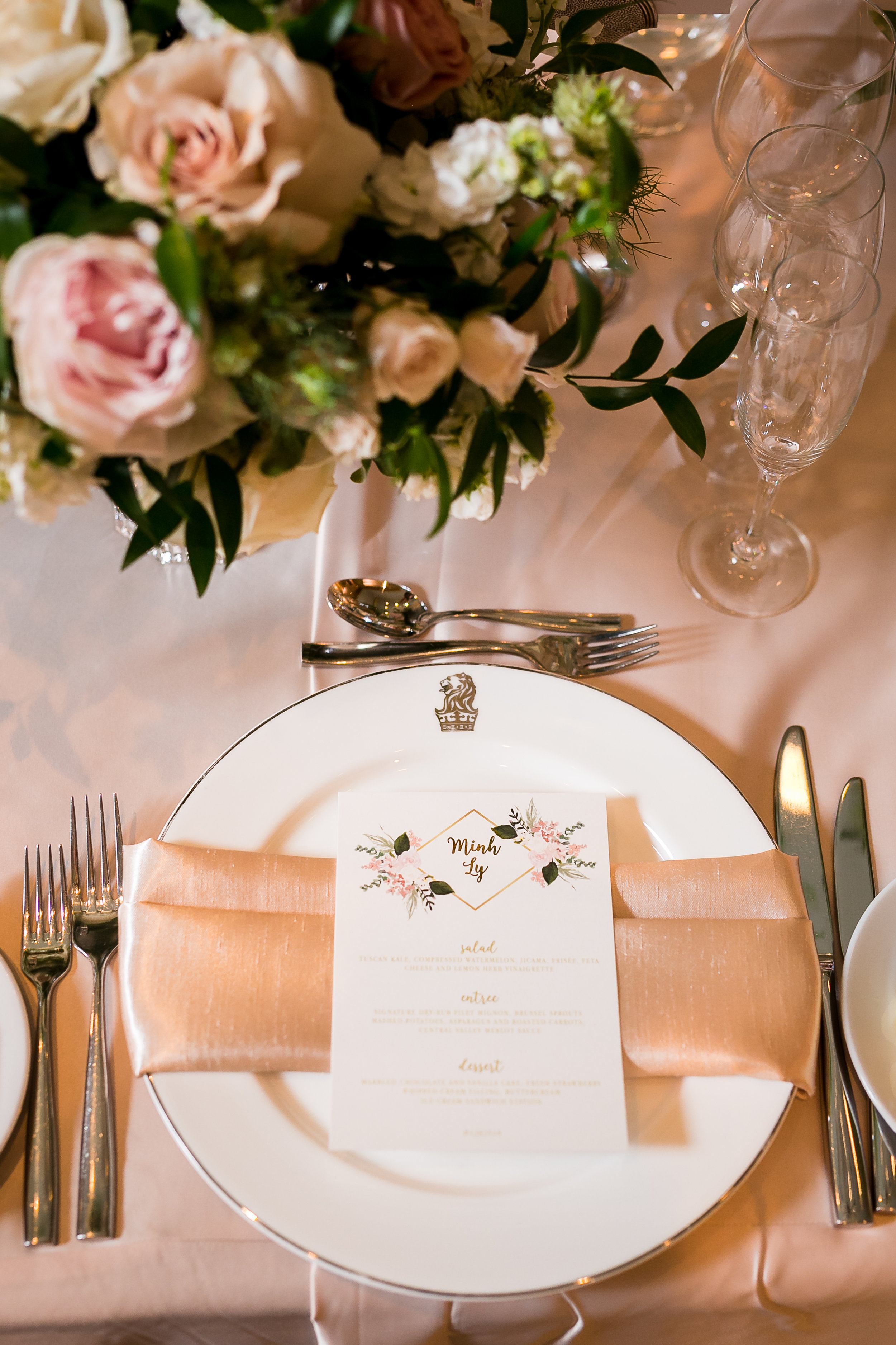 CJ-Ritz-Carlton-Laguna-Niguel-Wedding-Photography 700.jpg