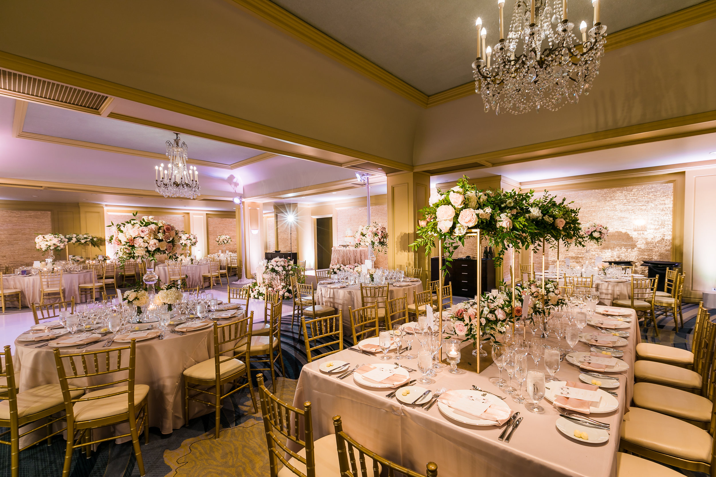 CJ-Ritz-Carlton-Laguna-Niguel-Wedding-Photography 714.jpg