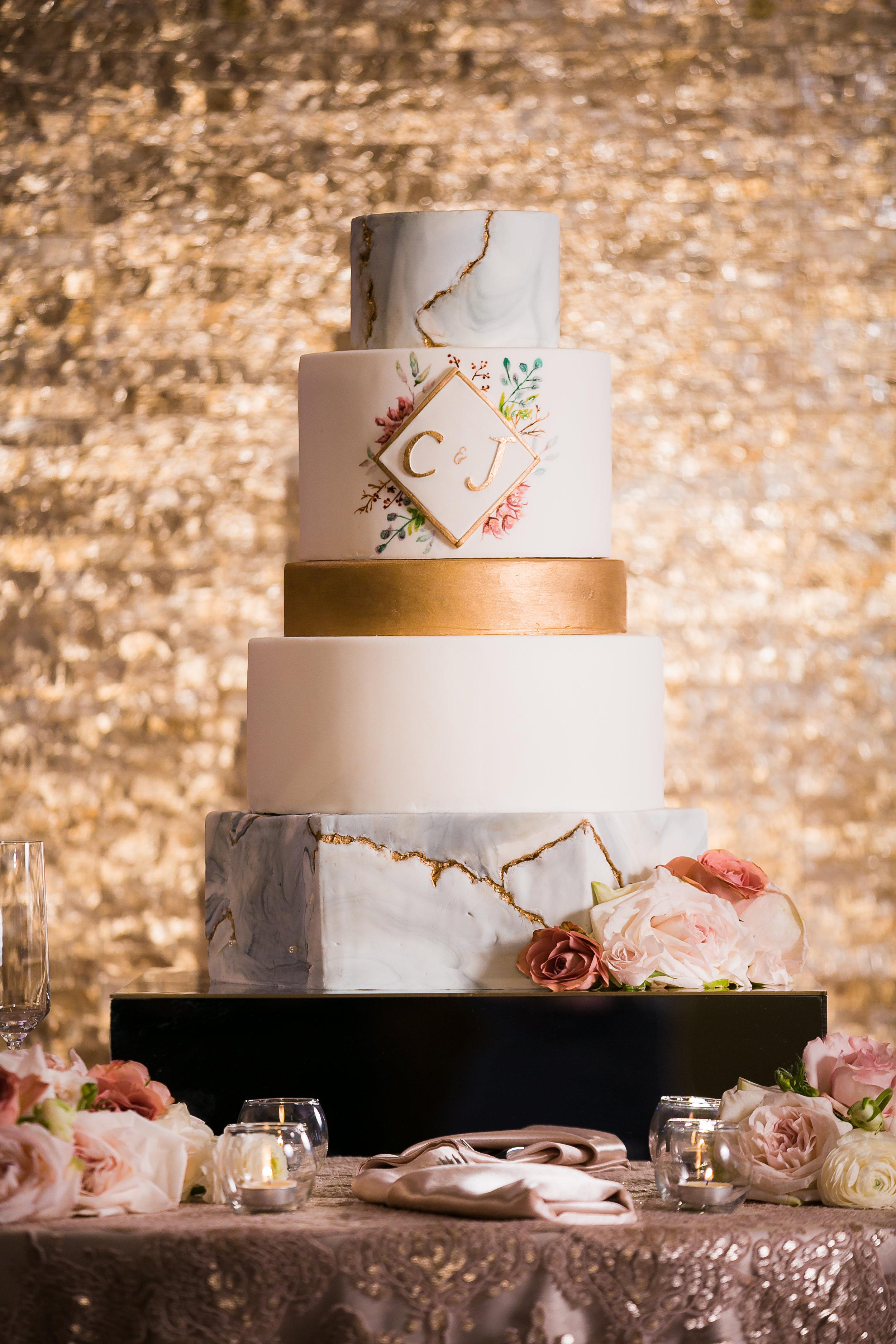 CJ-Ritz-Carlton-Laguna-Niguel-Wedding-Photography 729.jpg