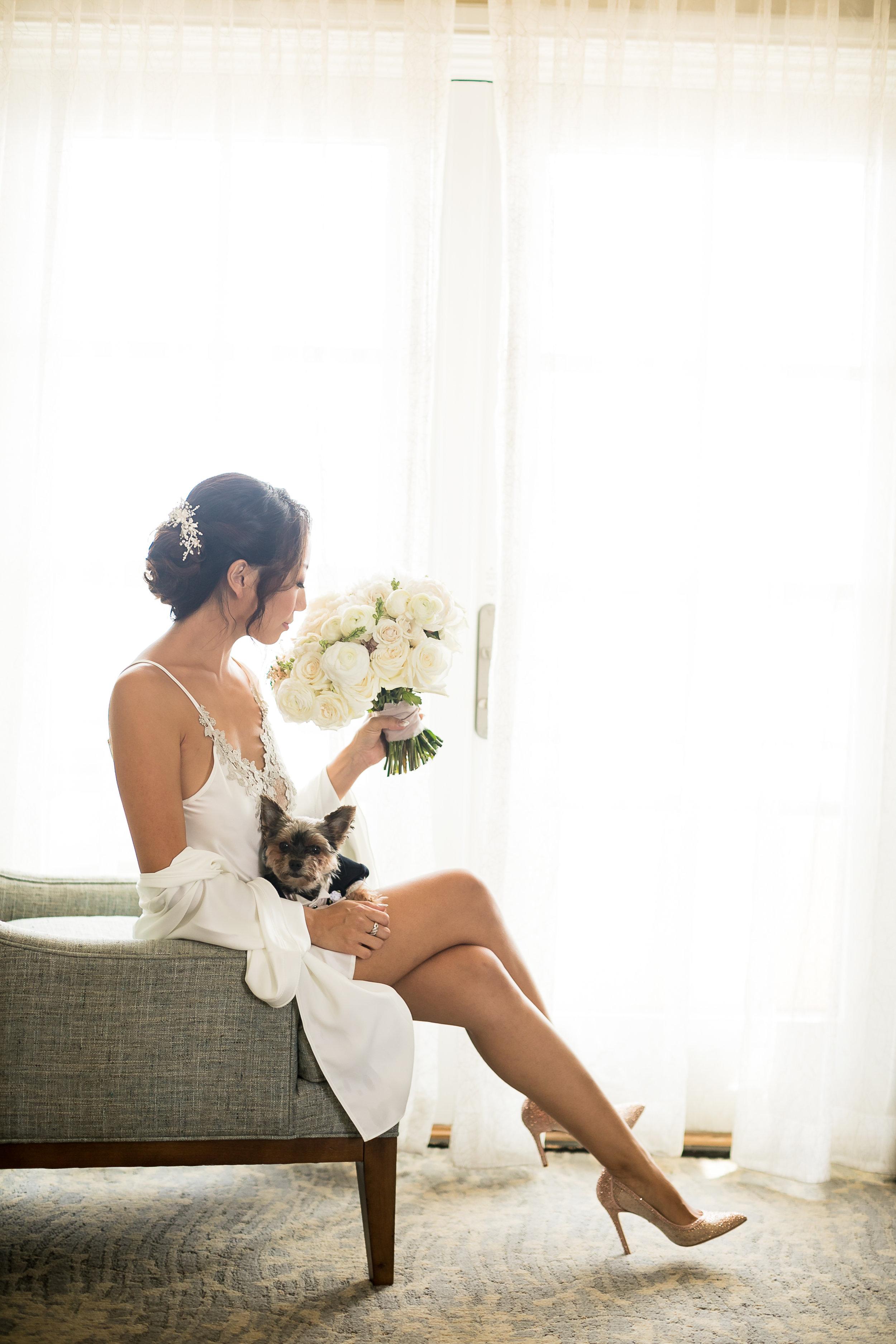 CJ-Ritz-Carlton-Laguna-Niguel-Wedding-Photography 71.jpg
