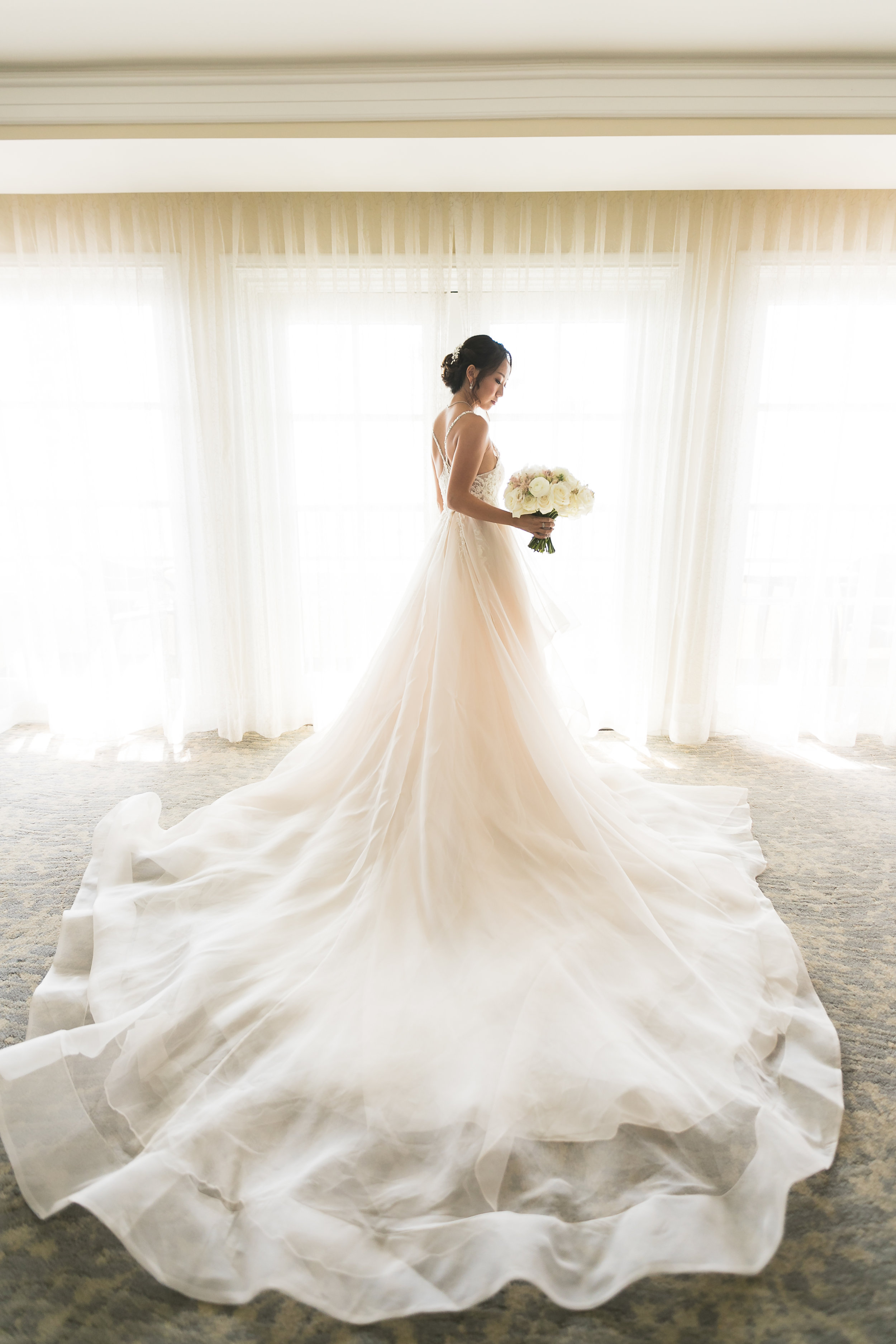 CJ-Ritz-Carlton-Laguna-Niguel-Wedding-Photography 192.jpg