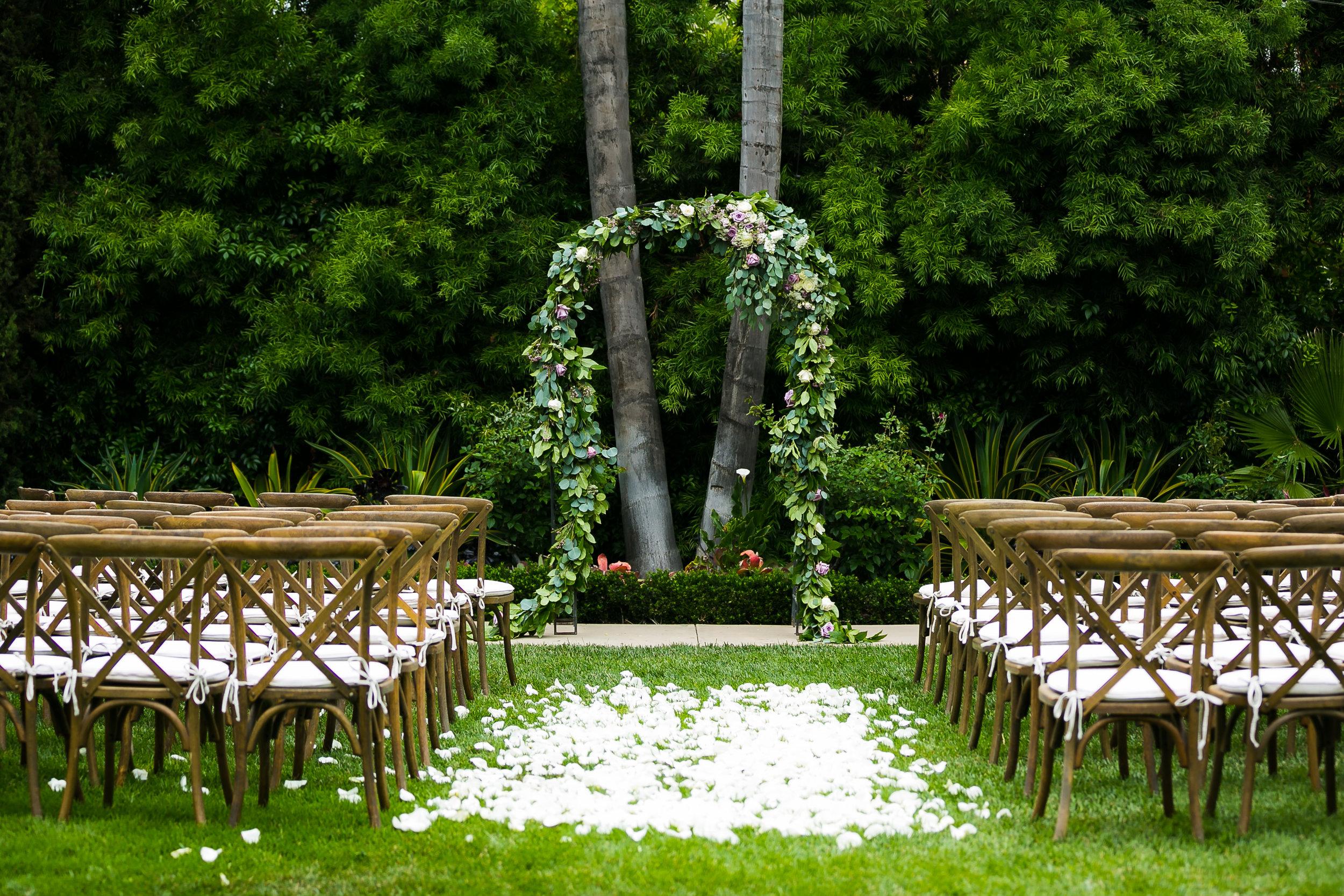 SL-San-Clemente-Wedding-Photography 306.jpg