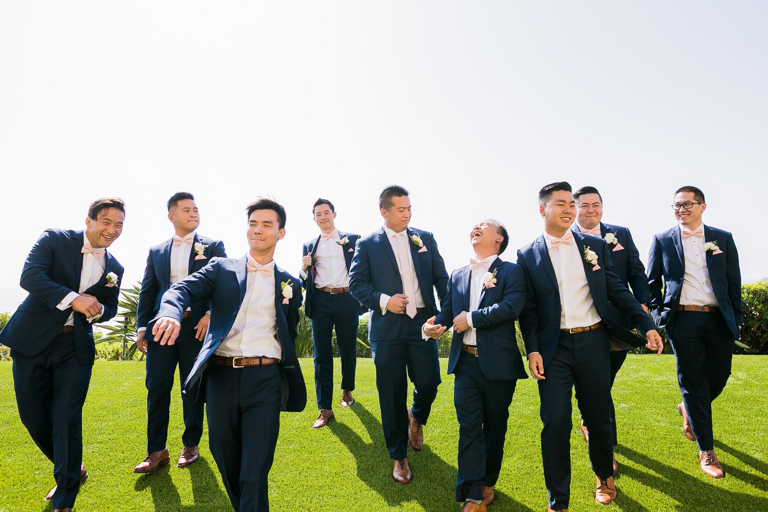 CJ-Ritz-Carlton-Laguna-Niguel-Wedding-Photography 218.jpg