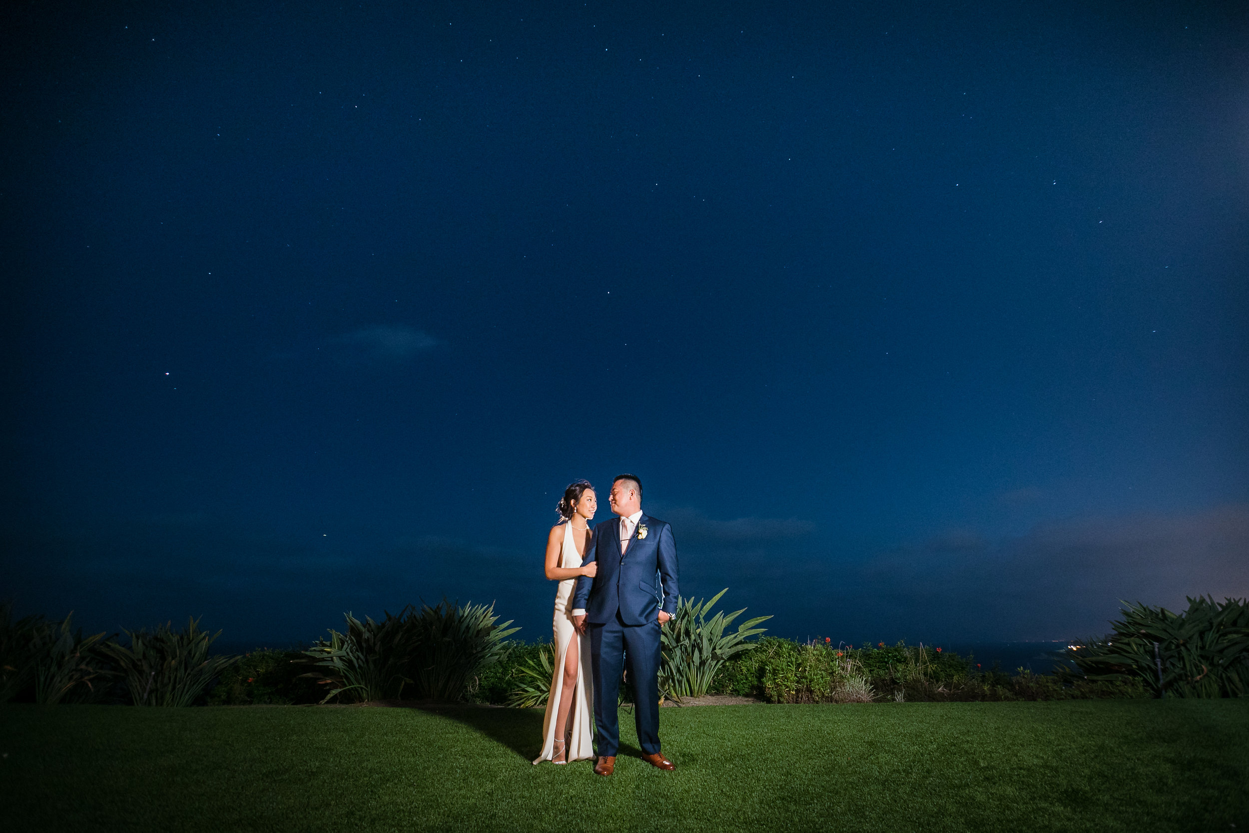 CJ-Ritz-Carlton-Laguna-Niguel-Wedding-Photography 864.jpg